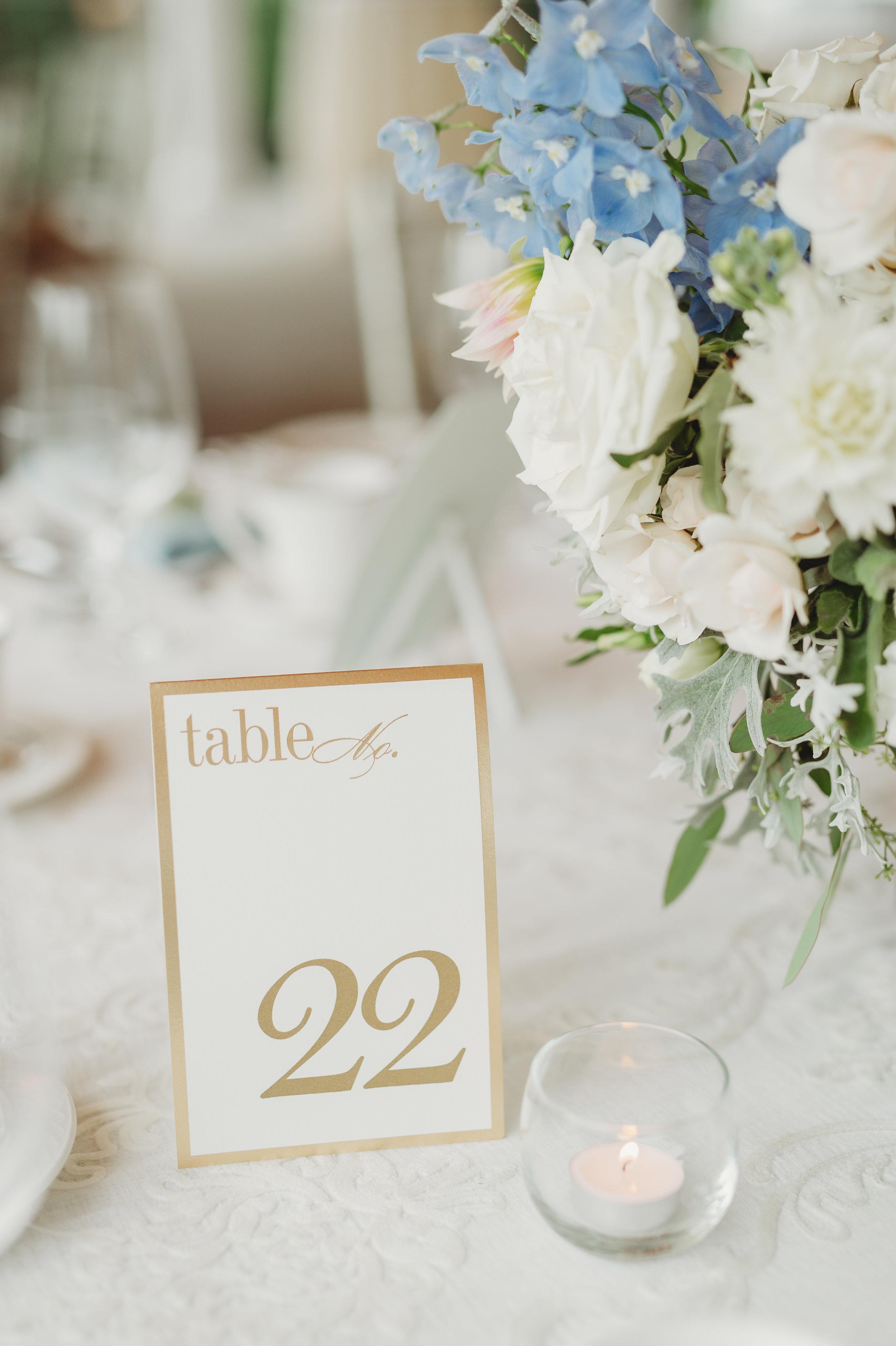carrie wilcox floral design wedding.jpg