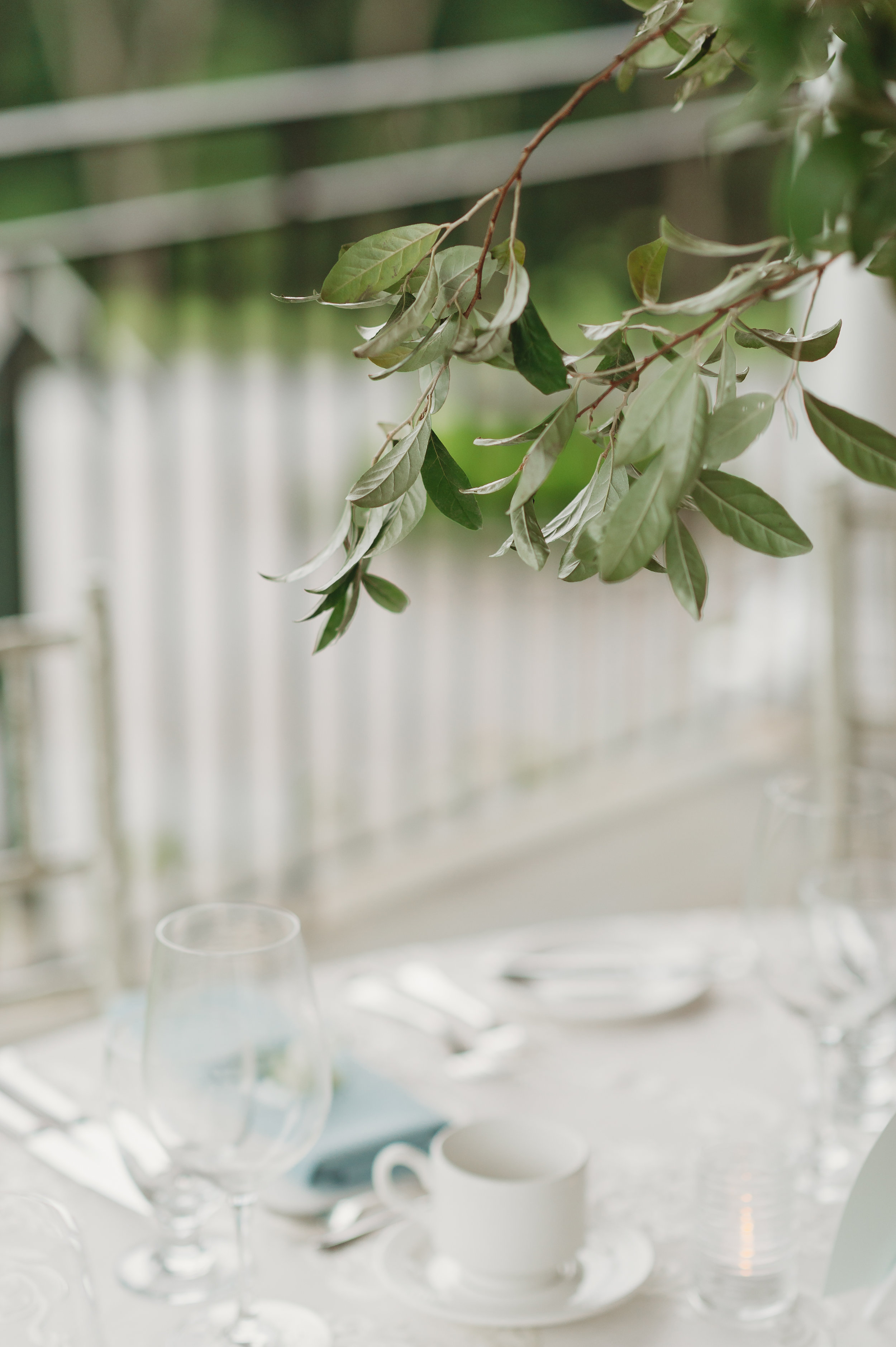 carrie wilcox floral design wedding CT.jpg