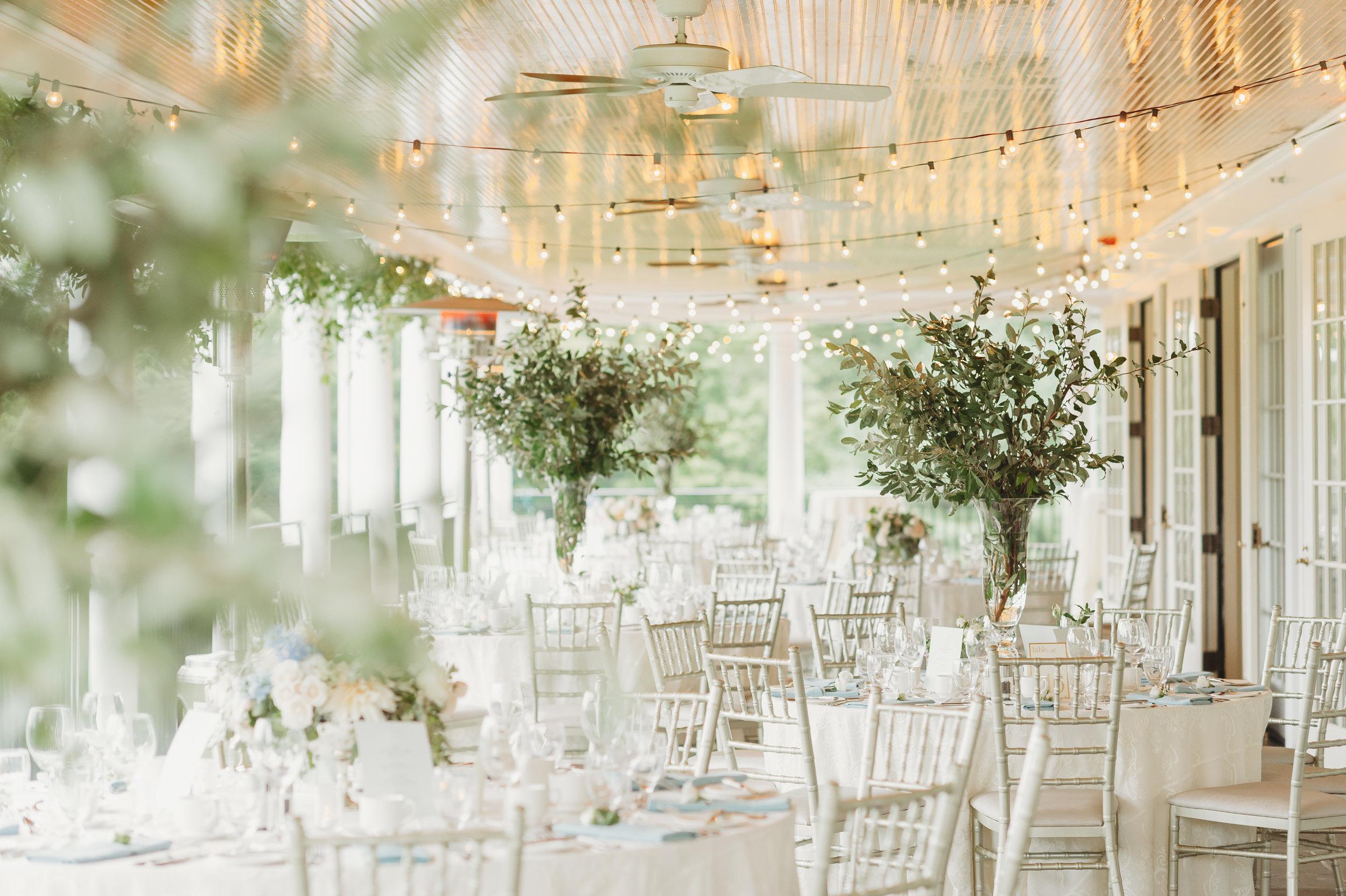 veronica joy events wedding_CT fall wedding.jpg