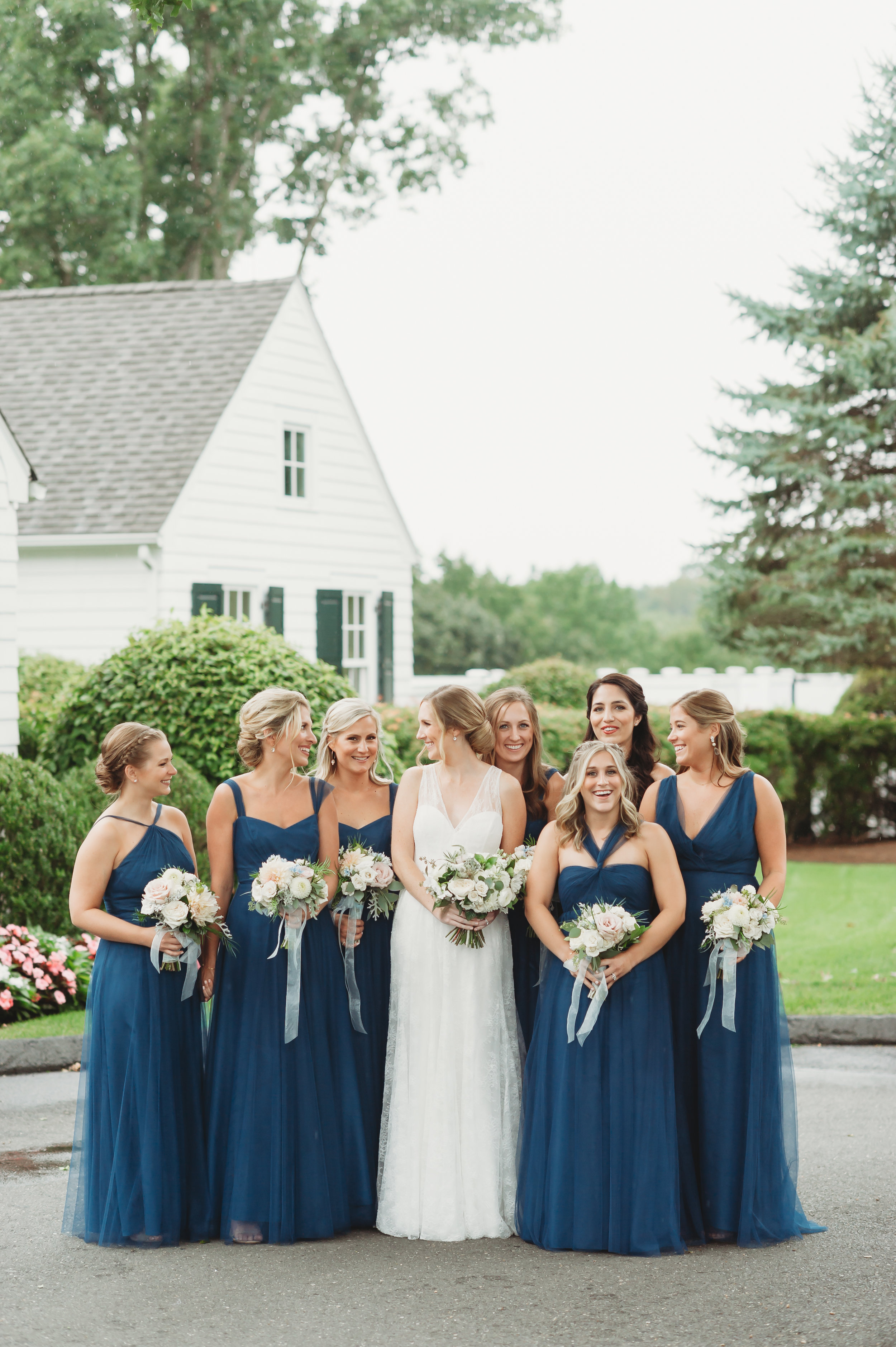 bridesmaids_ct wedding ridgefield.jpg