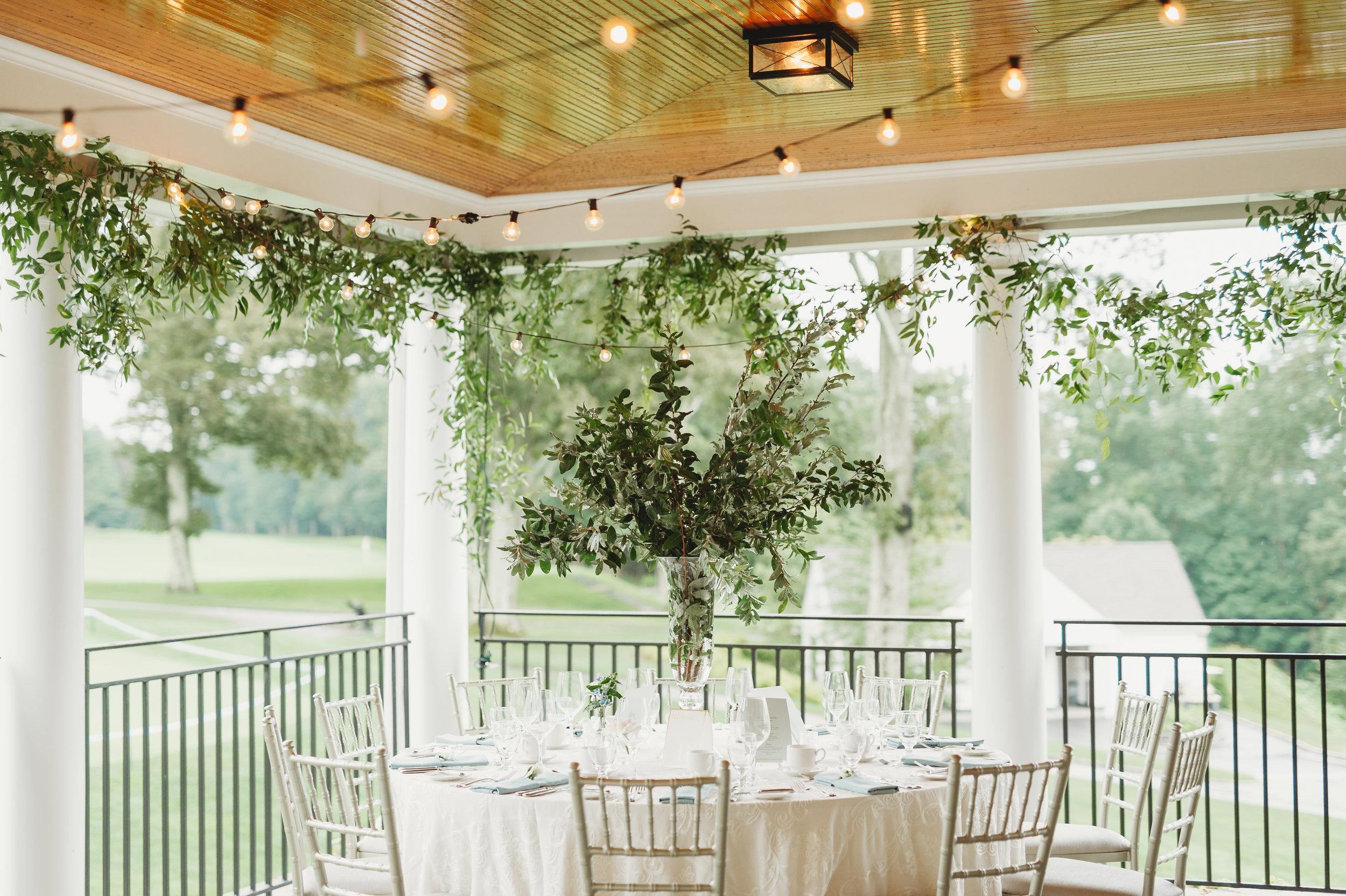 CT summer wedding_silver spring country club.jpg