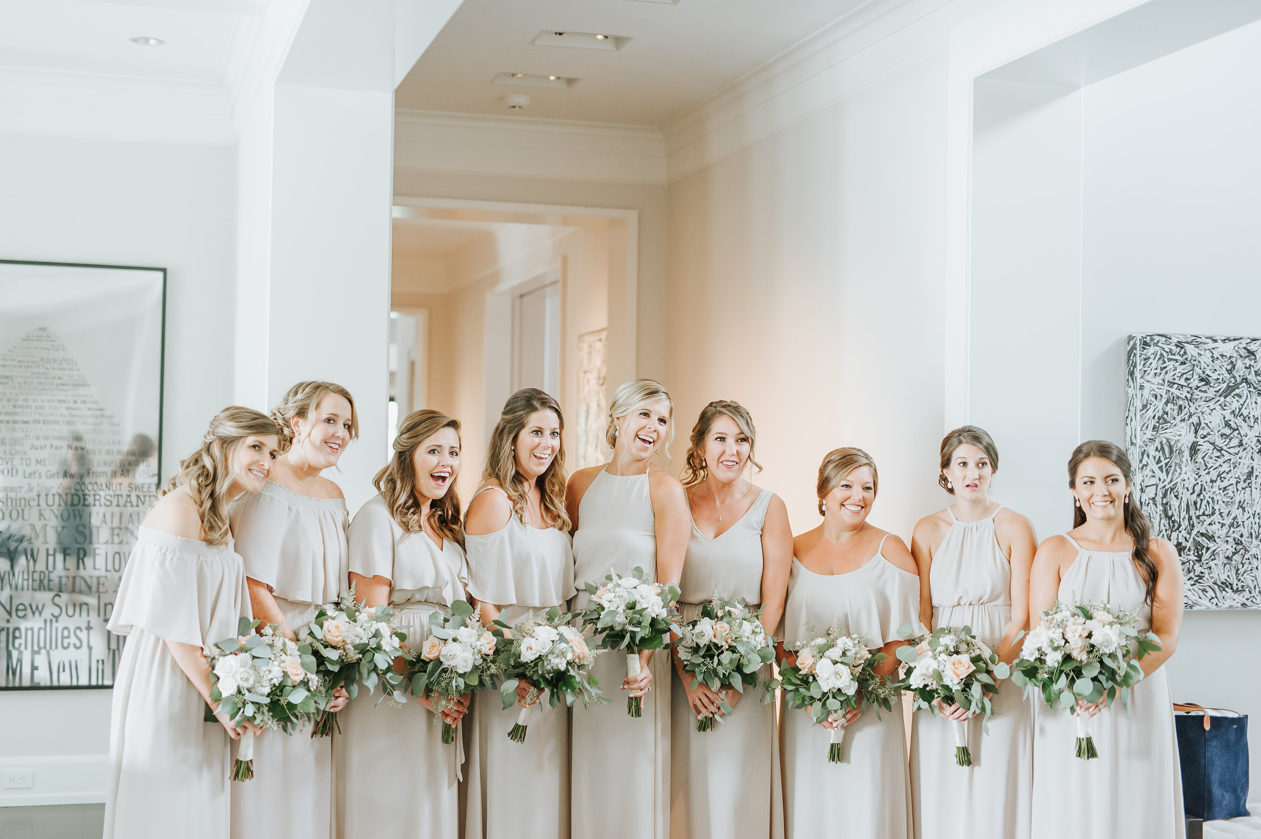 bridesmaids greenwich wedding.JPG