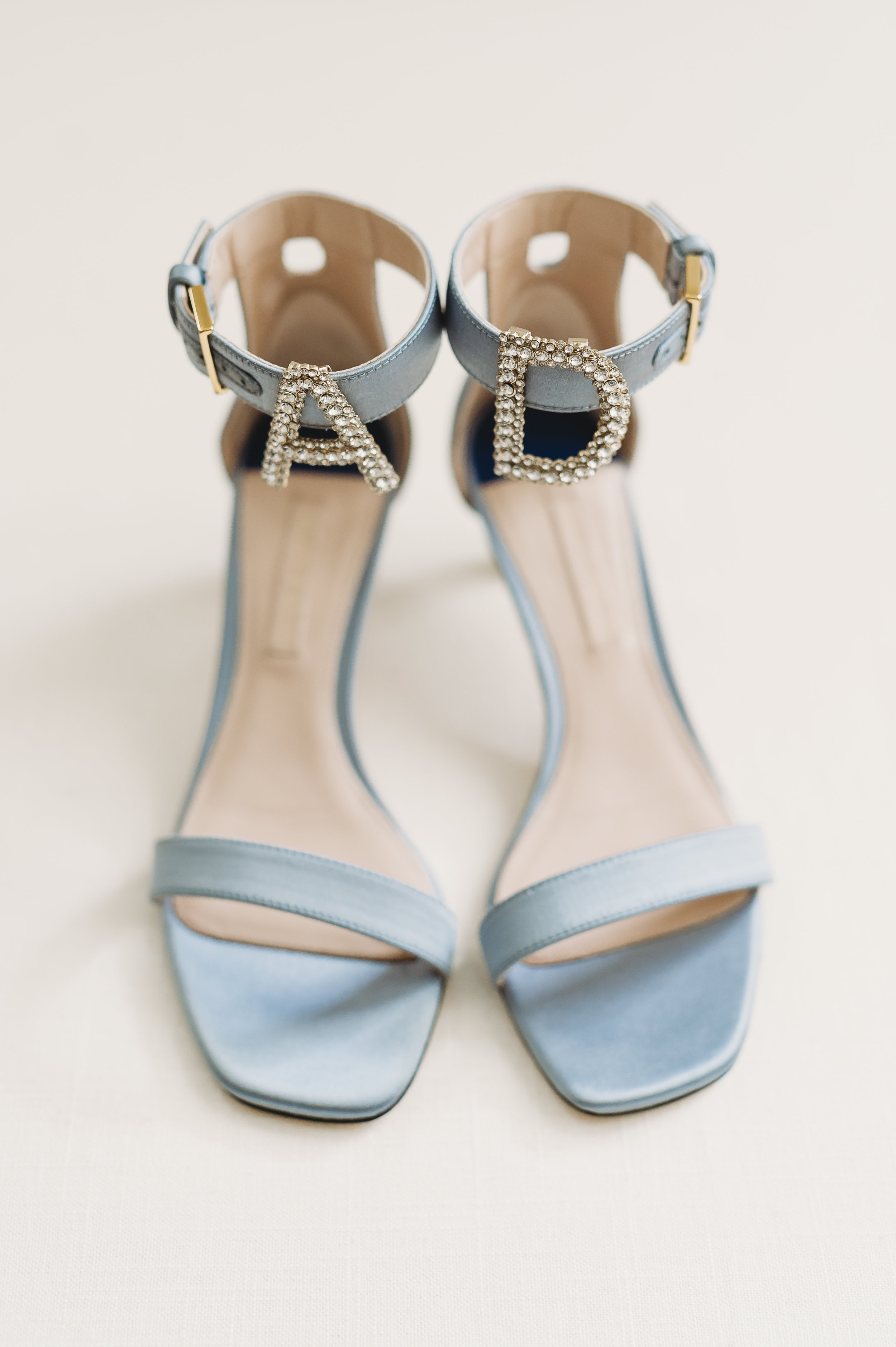 stuart weitzman bridal shoes CT wedding.JPG