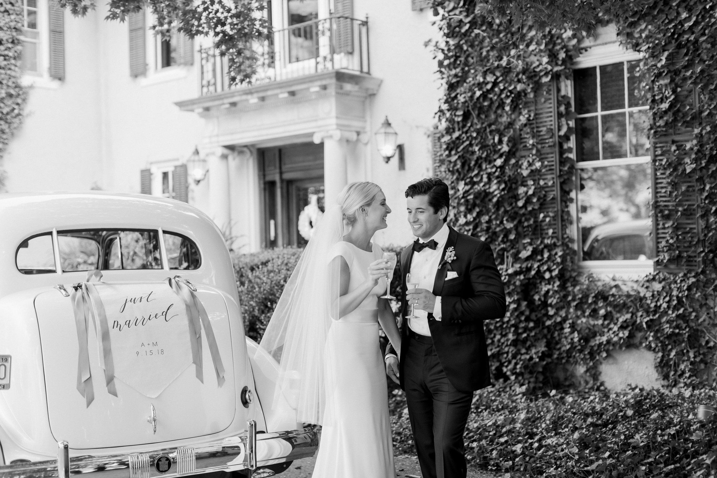 wedding photos lord thompson manor.JPG