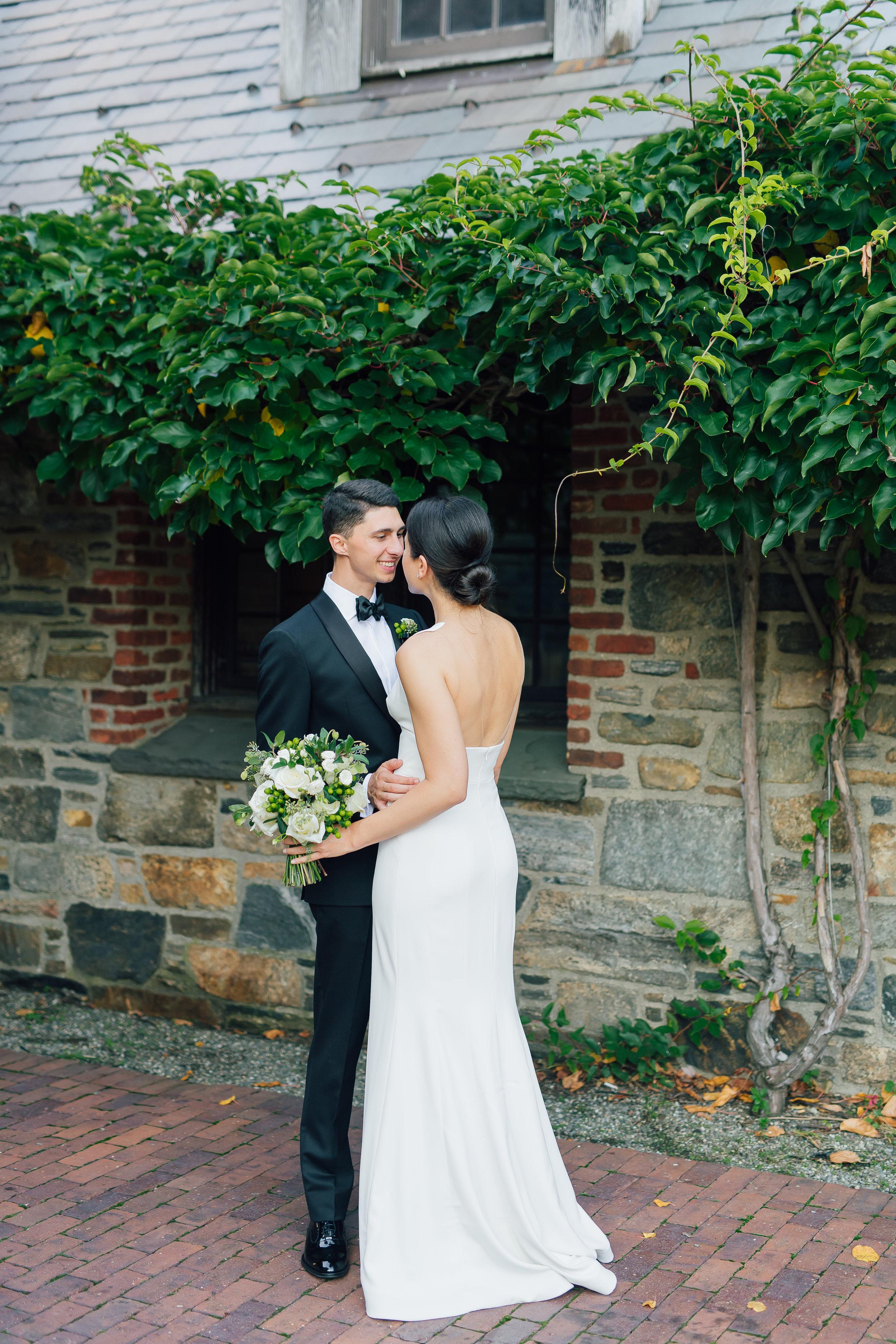 blue hill at stone barn wedding_blue hill wedding NY_westport wedding