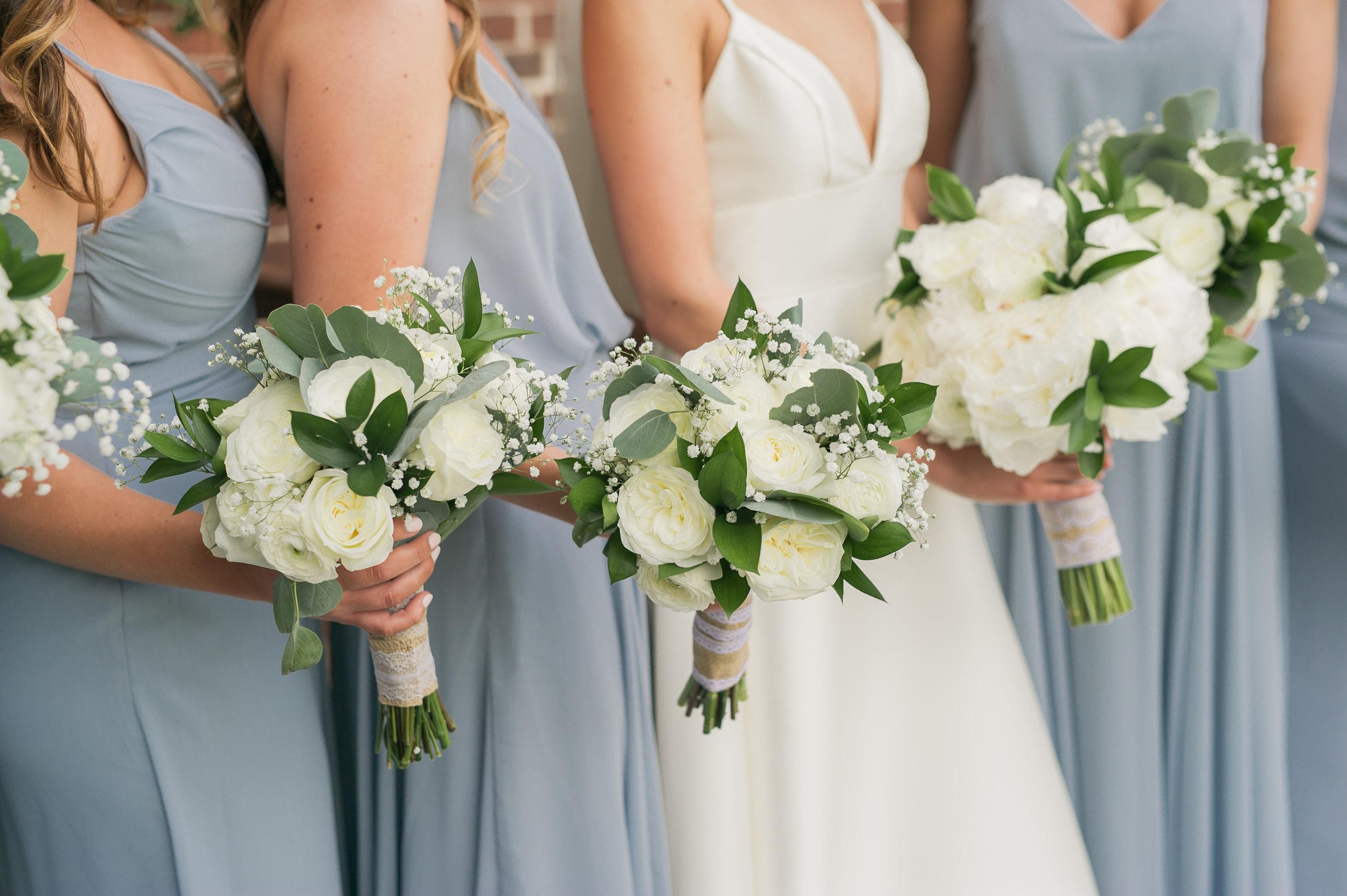 lace factory wedding_spring wedding CT_brooke allison photo wedding
