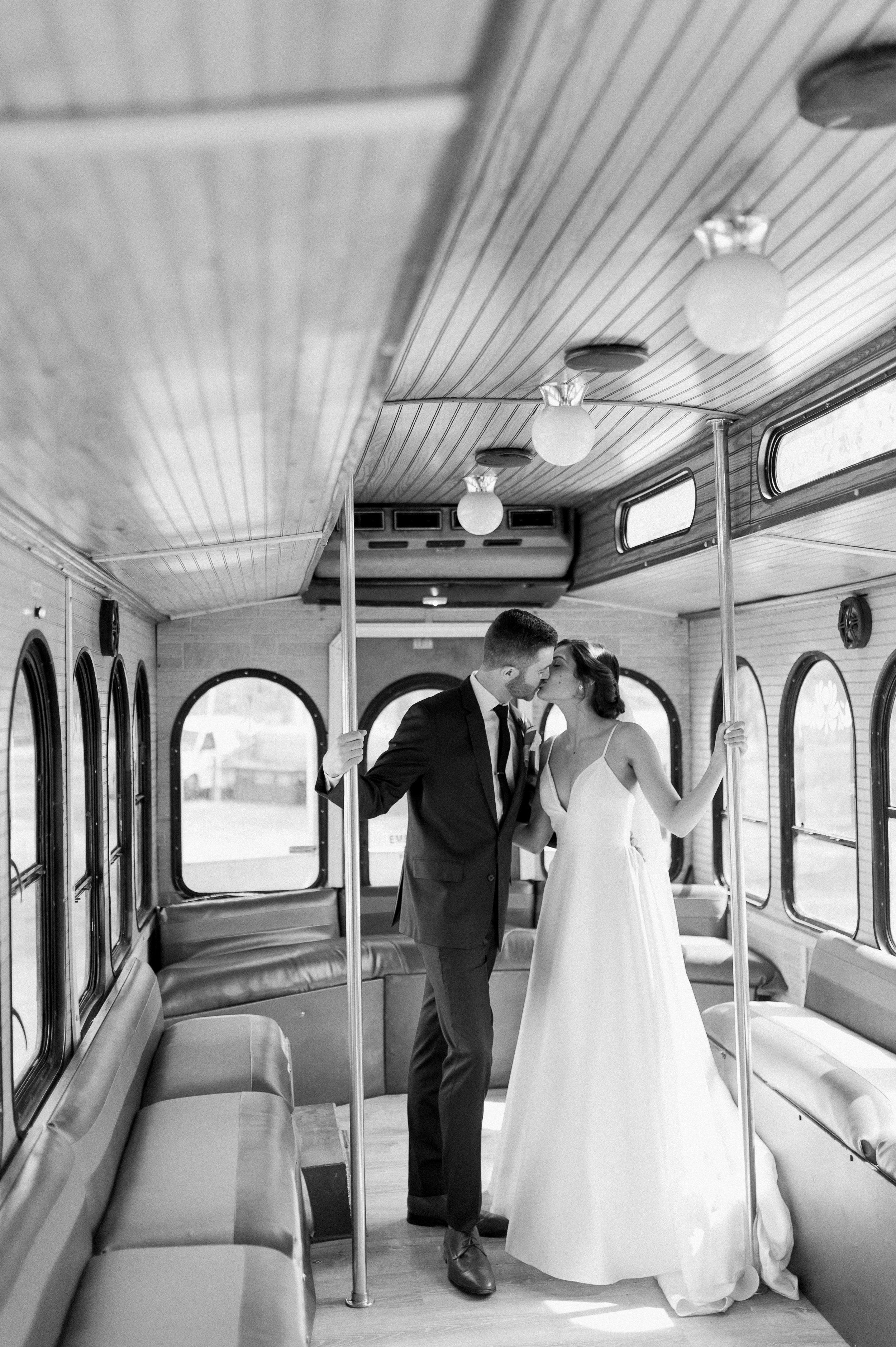 essex steam train wedding photos_lace factory wedding photos steam train_essex steam train