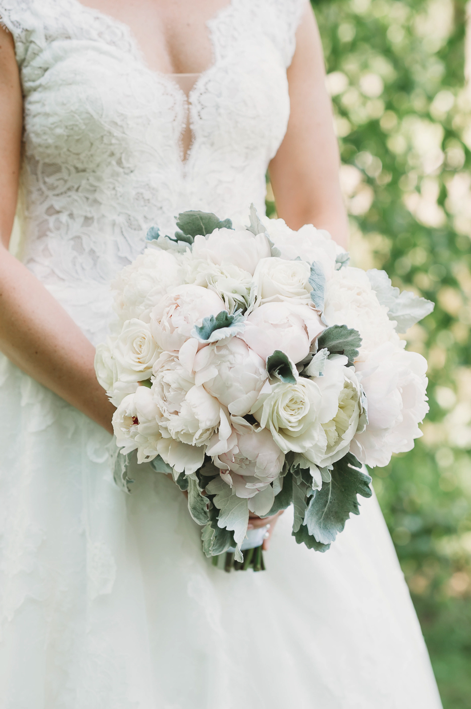 bridal bouquet ct wedding_stamford wedding photographer