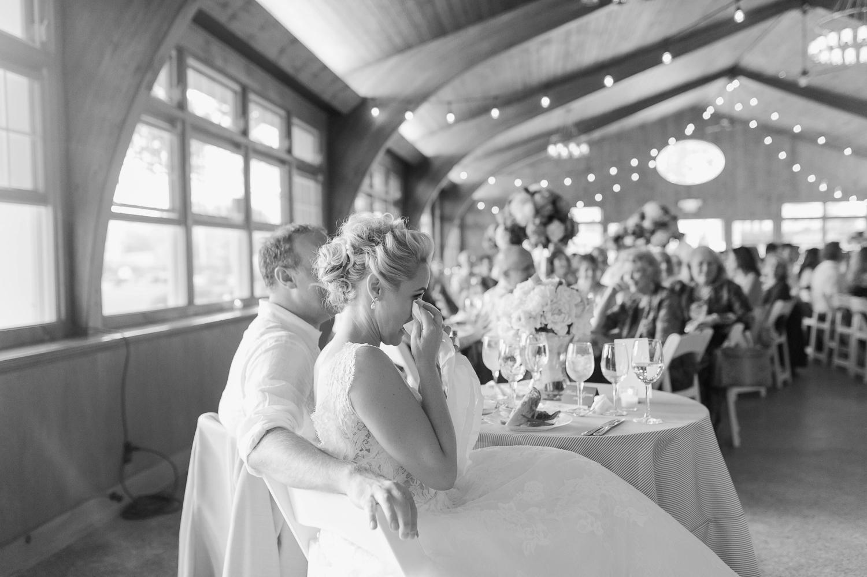 wedding toasts stamford wedding_brooke allison photo weddings