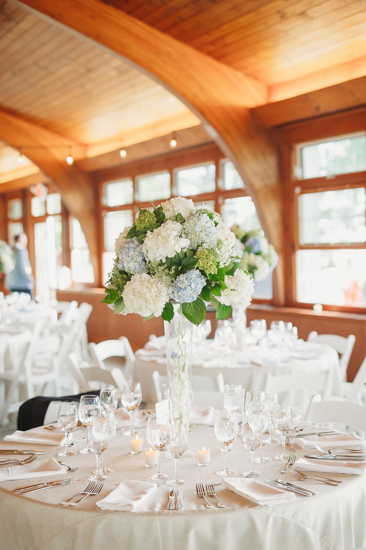 wedding decor stamford wedding_yacht club wedding stamford