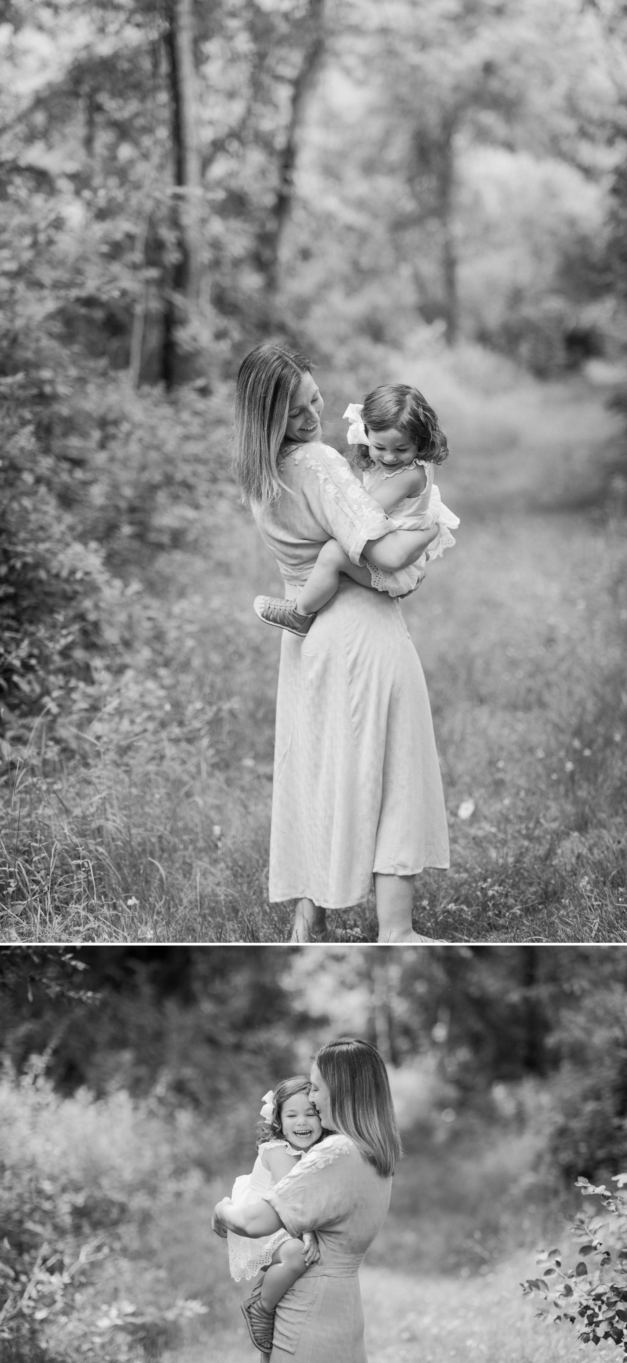 CT motherhood mini sessions