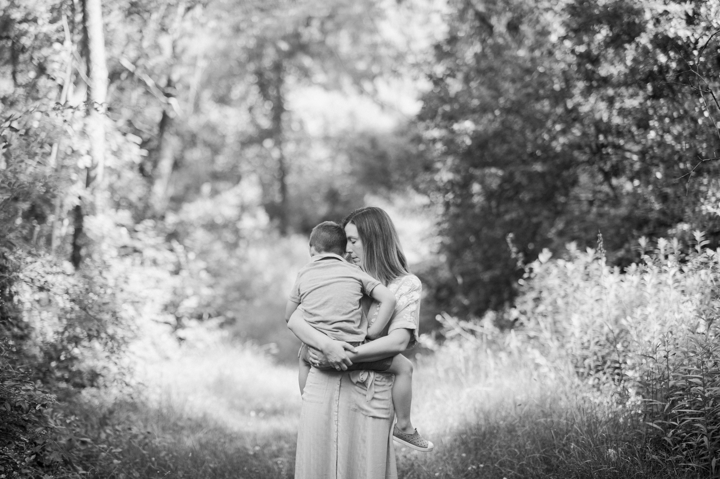 CT motherhood story sessions_CT lifestyle photographer