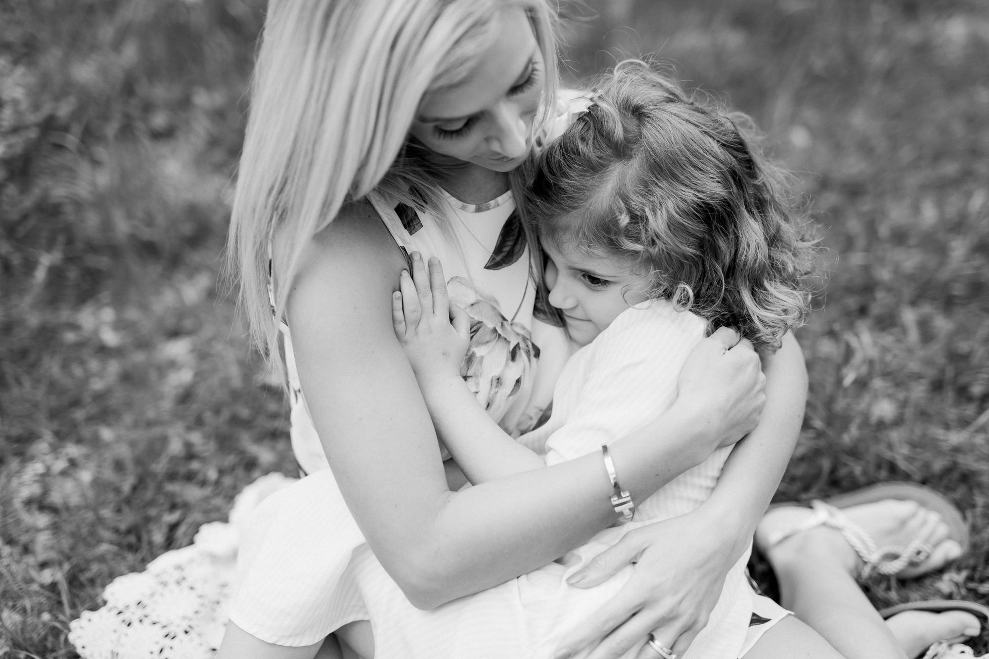 ct motherhood session_ct motherhood story_motherhood photographer CT
