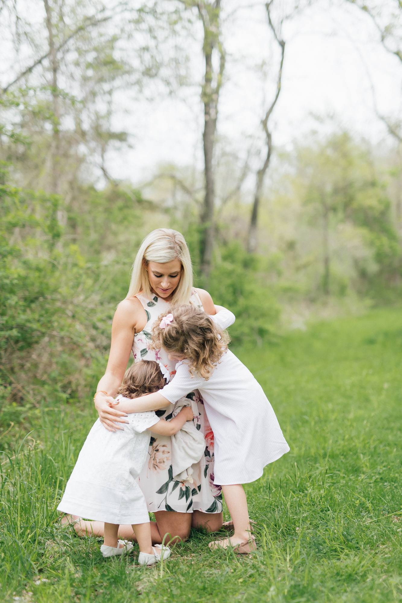 motherhood photographer CT_CT motherhood photos