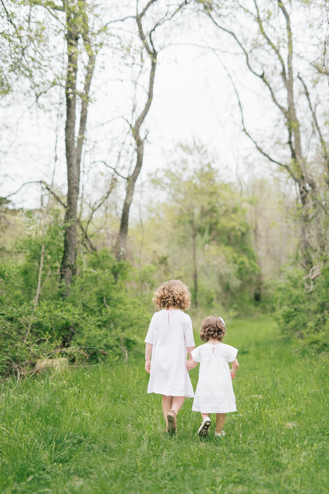 sisters_CT motherhood stories CT_motherhood mini sessions CT