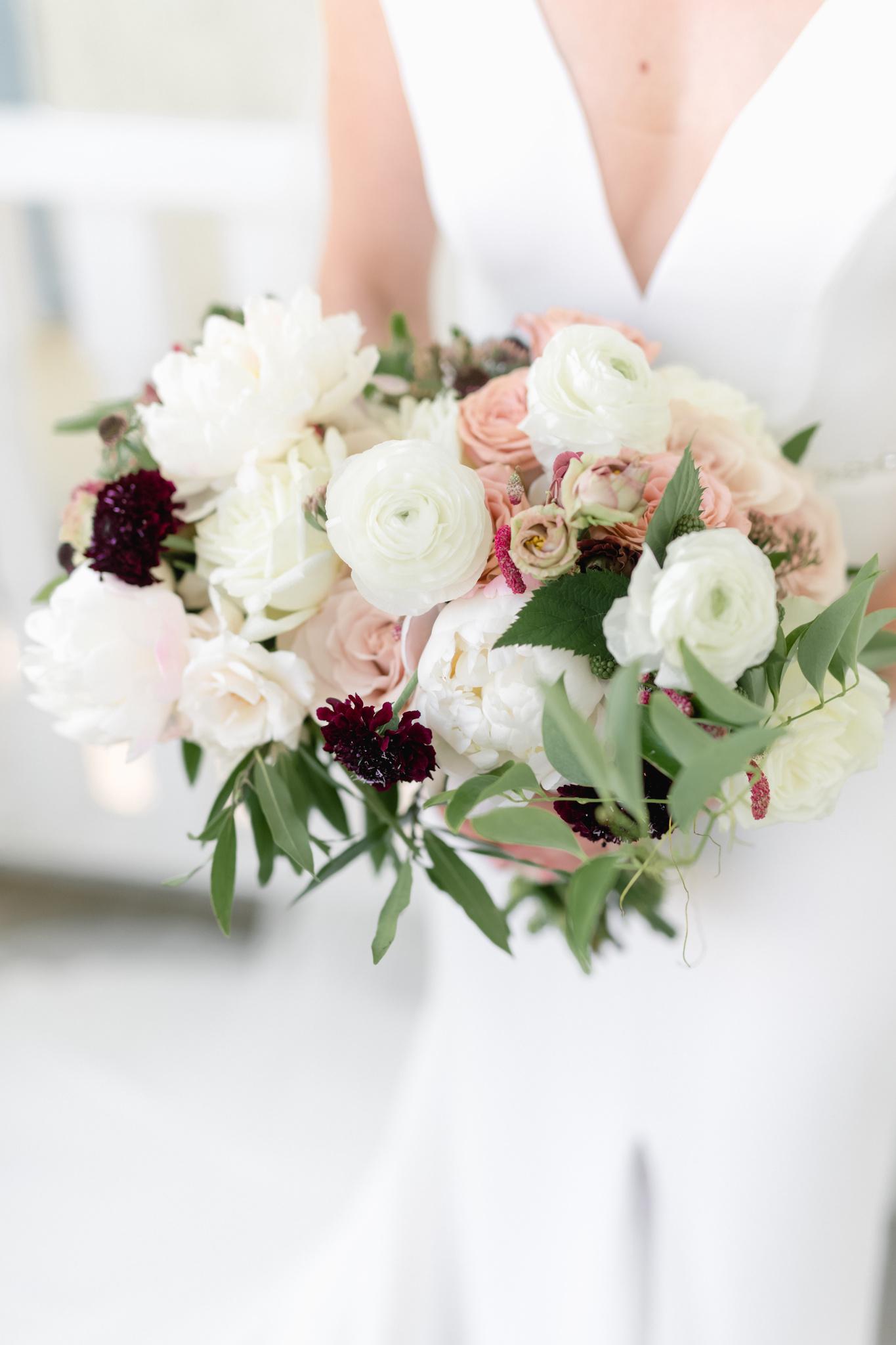branford house wedding_ct wedding photographer_ct wedding-12_Easy-Resize.com.jpg
