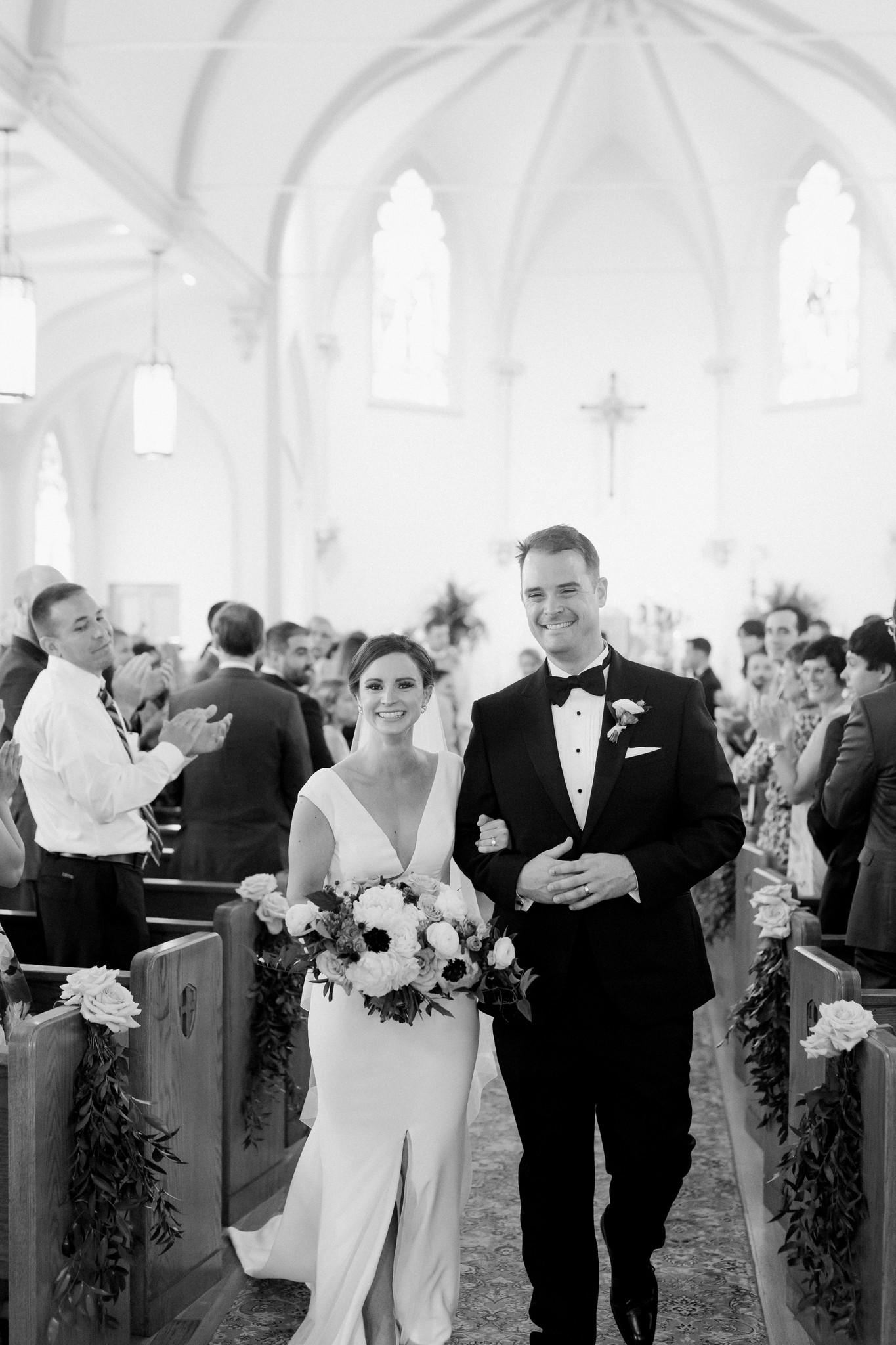 branford house wedding_ct wedding photographer_ct wedding-24_Easy-Resize.com.jpg
