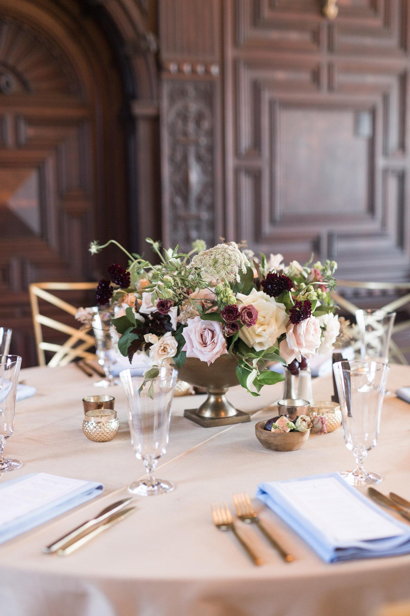 branford house wedding_ct wedding photographer_ct wedding-27_Easy-Resize.com.jpg