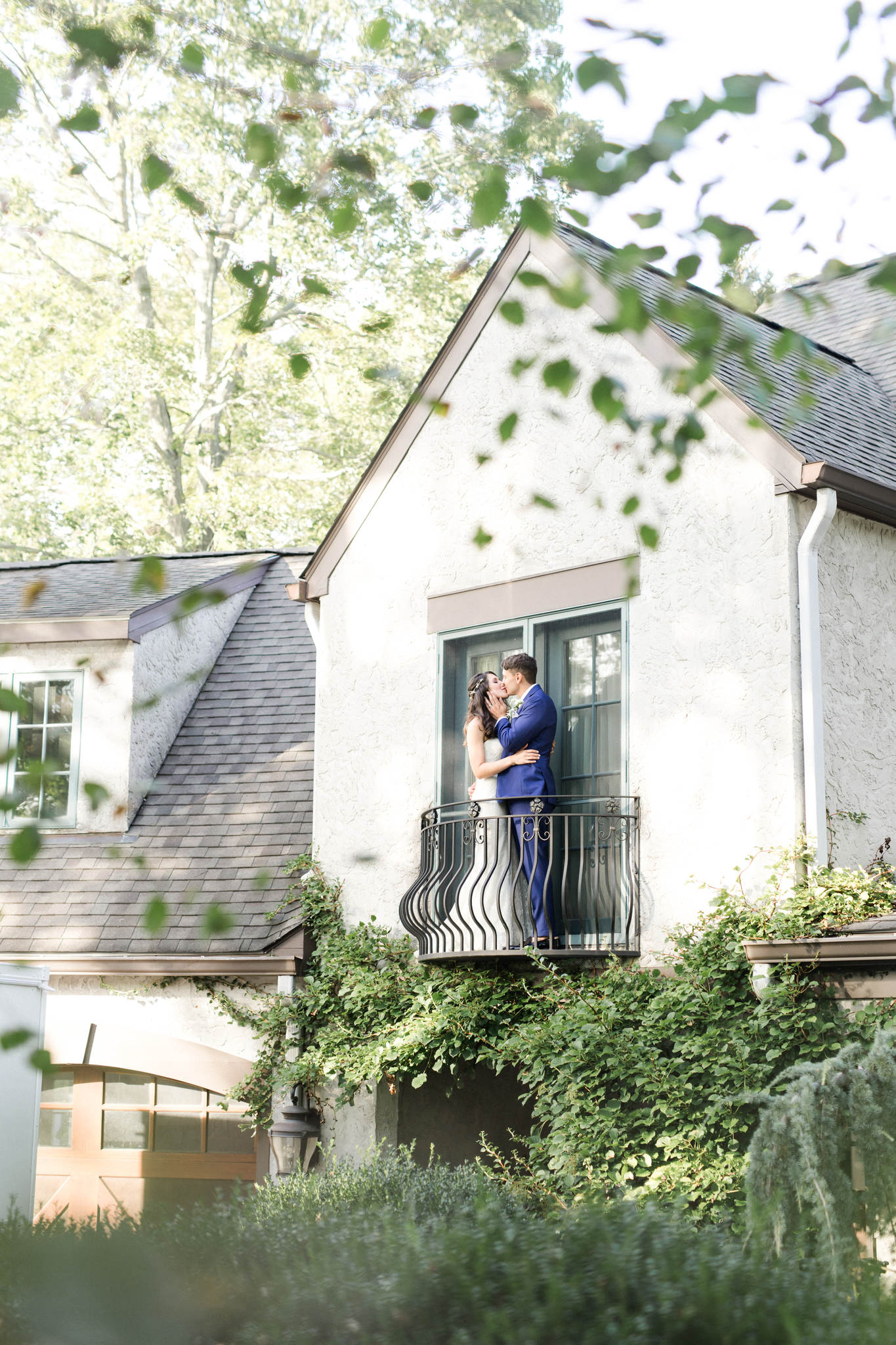 private estate wedding_ct wedding photographer_backyard wedding NY-7.jpg