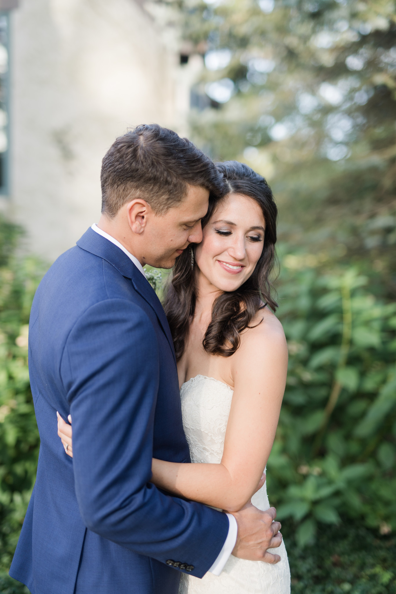 private estate wedding_ct wedding photographer_backyard wedding NY-8.jpg