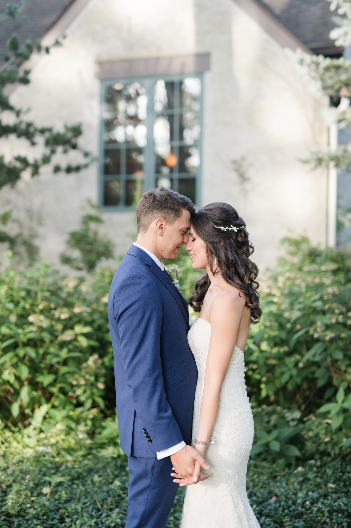 private estate wedding_ct wedding photographer_backyard wedding NY-9.jpg