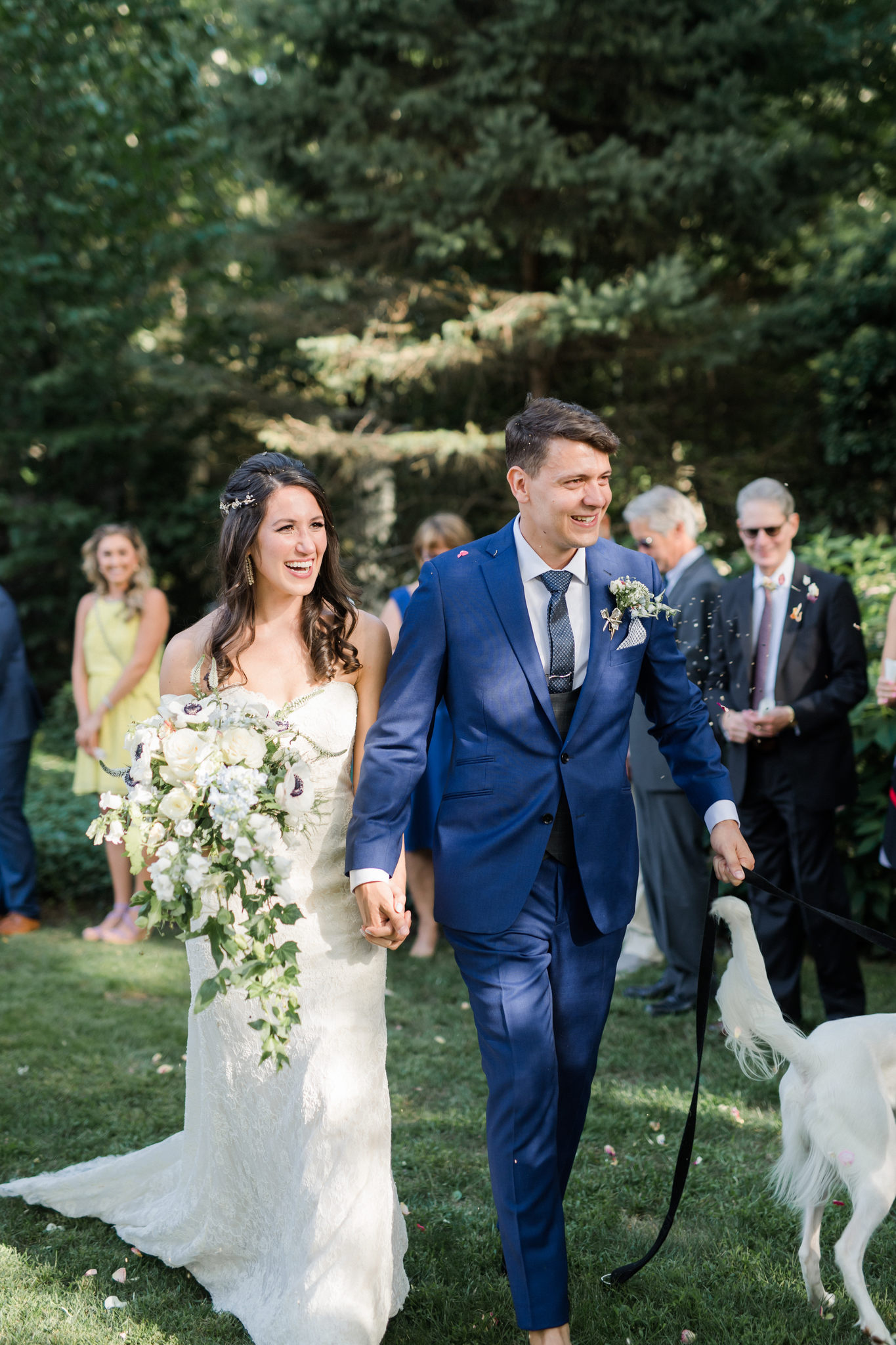 private estate wedding_ct wedding photographer_backyard wedding NY-22.jpg