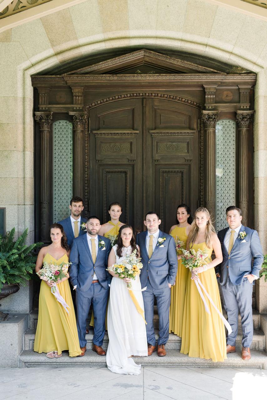 CT tented wedding_hickories wedding CT__ct wedding photographer_backyard wedding 10.jpg