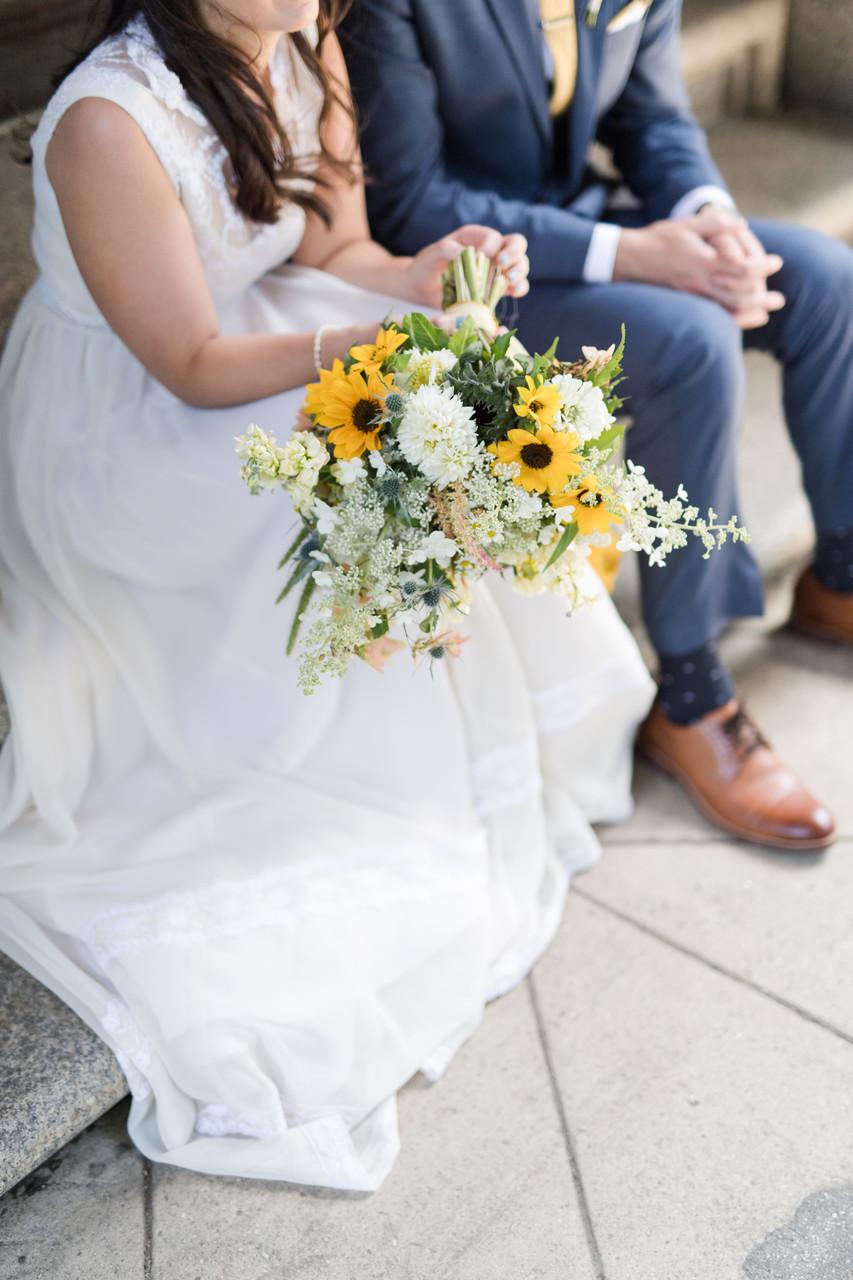 CT tented wedding_hickories wedding CT__ct wedding photographer_backyard wedding 11.jpg