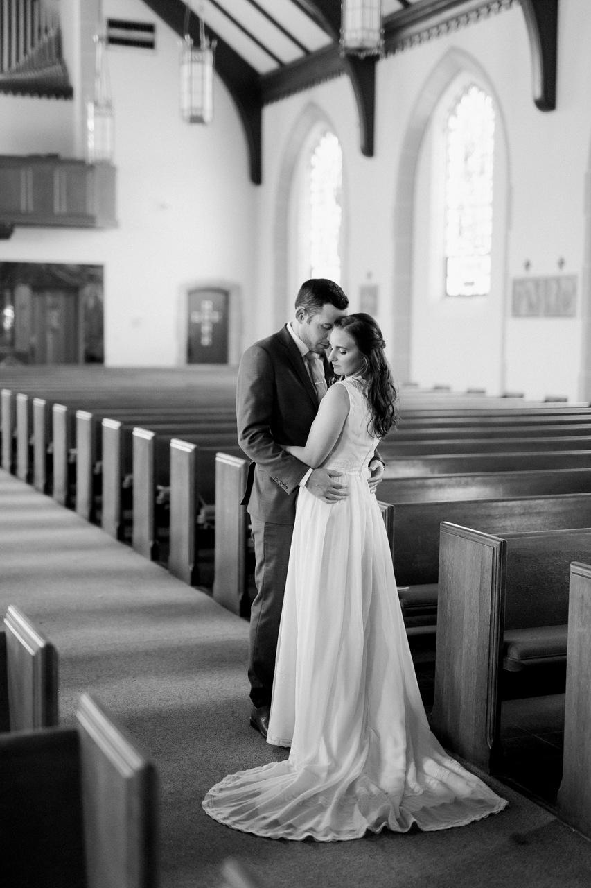 CT tented wedding_hickories wedding CT__ct wedding photographer_backyard wedding 13.jpg
