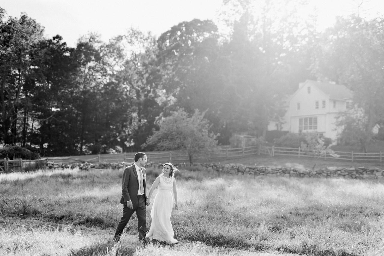 CT tented wedding_hickories wedding CT__ct wedding photographer_backyard wedding 19.jpg