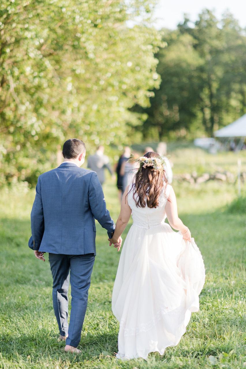 CT tented wedding_hickories wedding CT__ct wedding photographer_backyard wedding 20.jpg