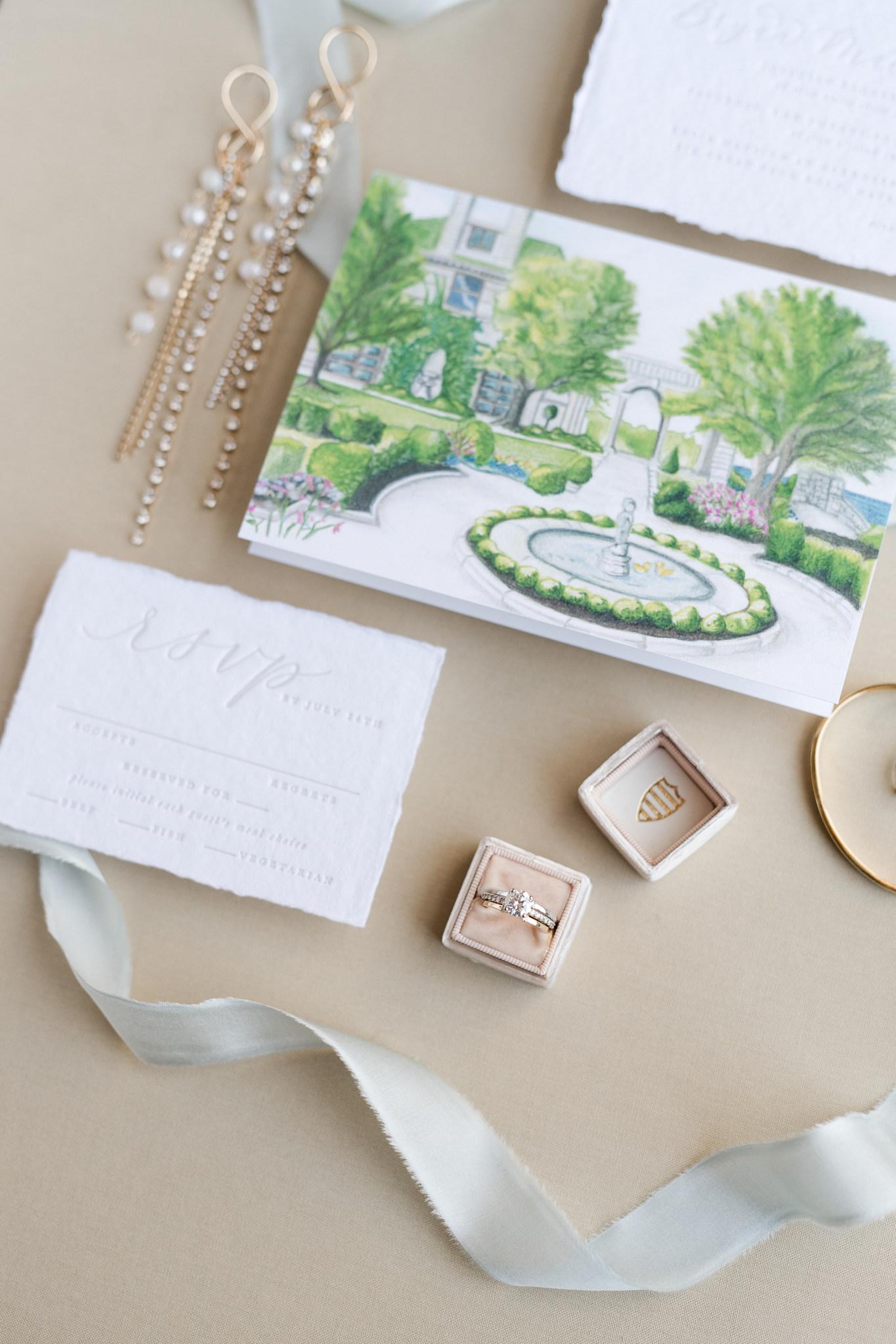 eolia mansion wedding_ct wedding photographer_ct wedding-1.jpg
