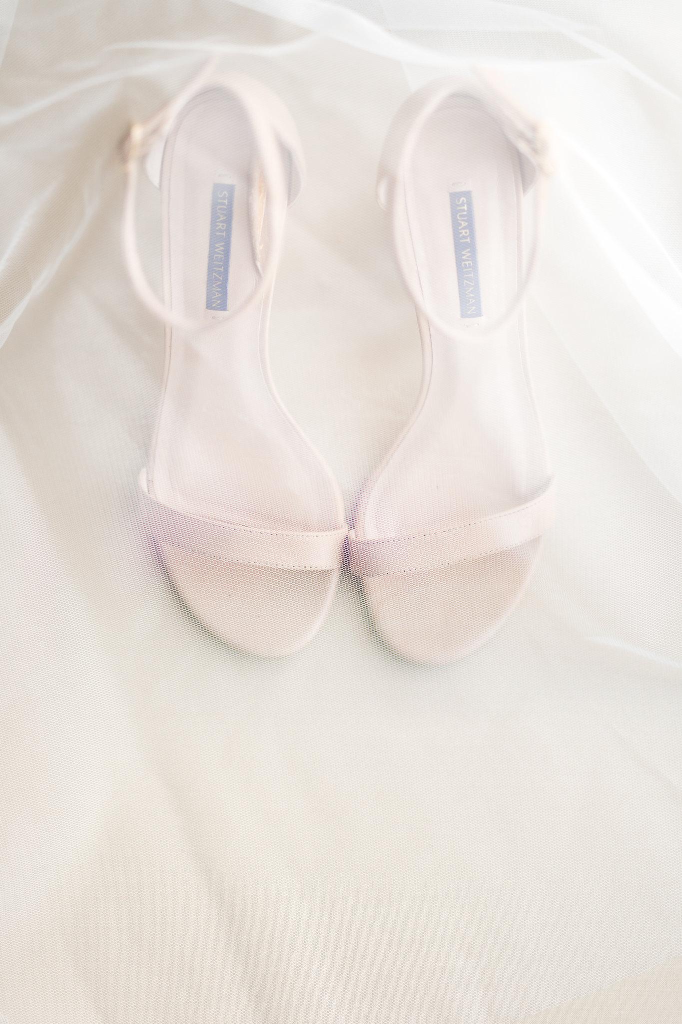 eolia mansion wedding_ct wedding photographer_ct wedding-2.jpg
