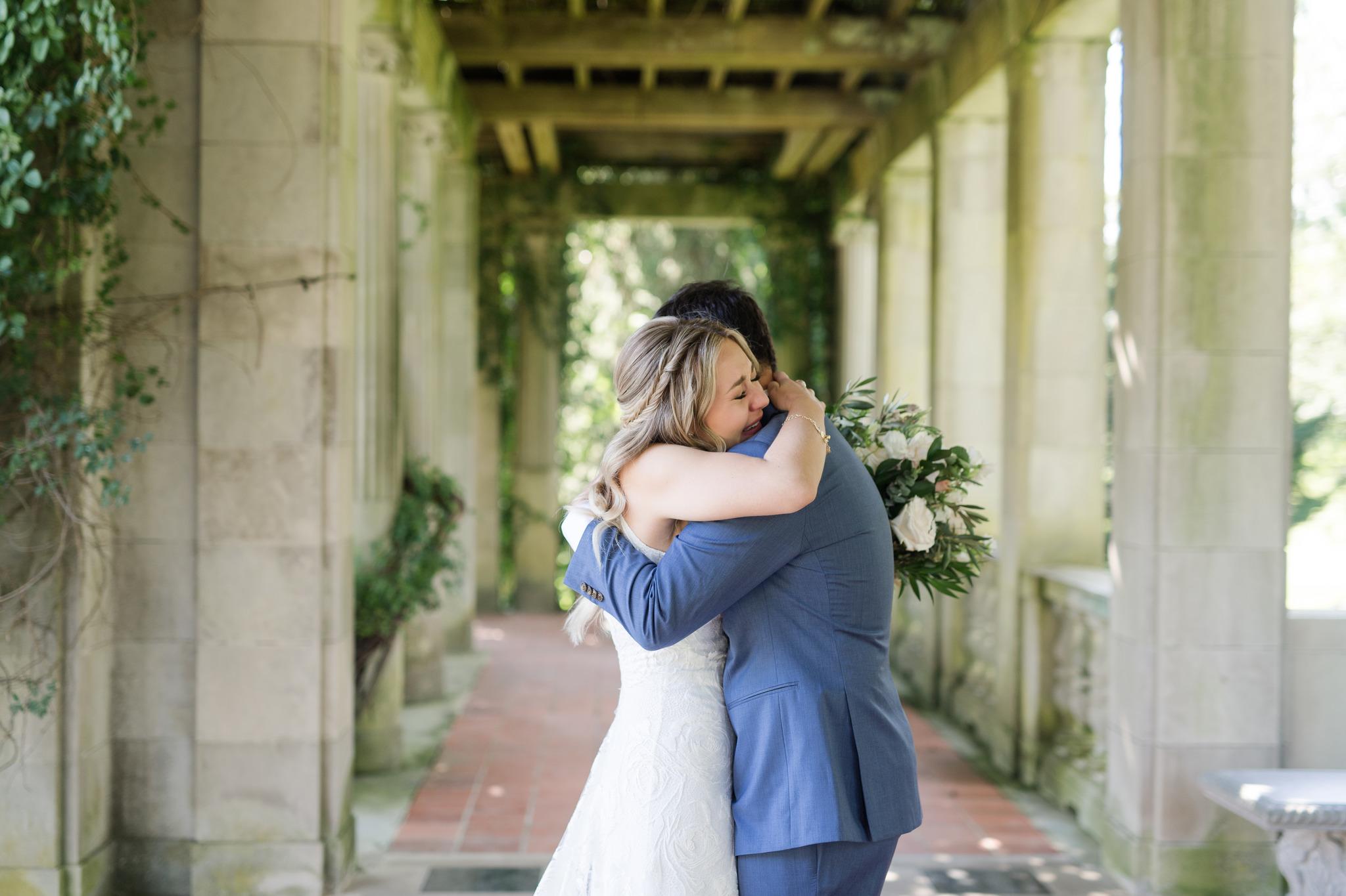 eolia mansion wedding_ct wedding photographer_ct wedding-10.jpg