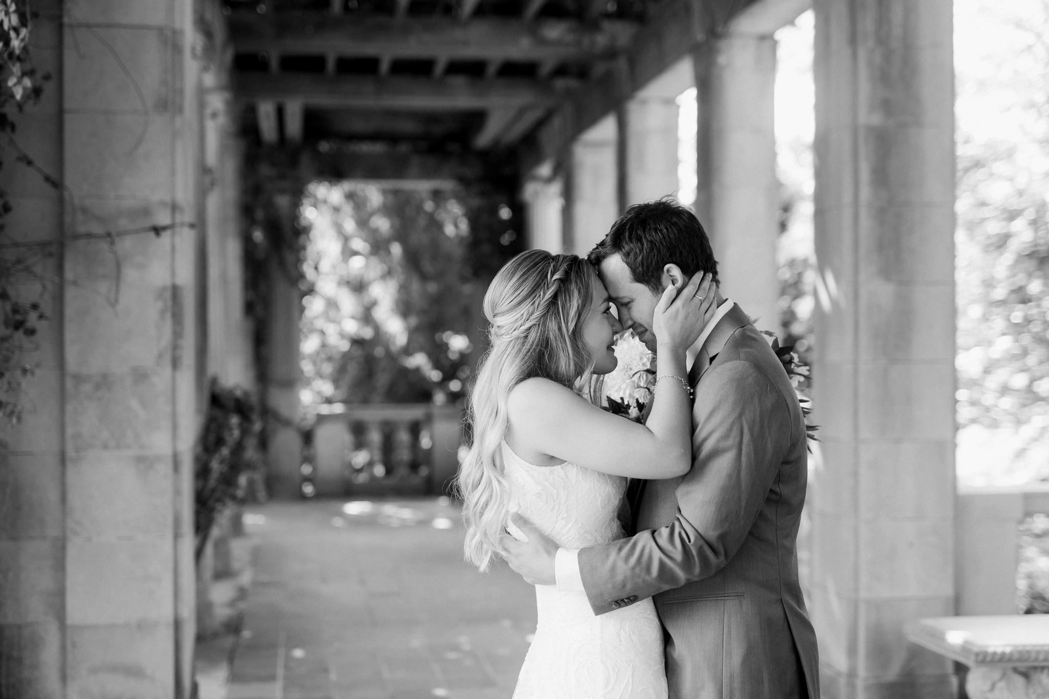 eolia mansion wedding_ct wedding photographer_ct wedding-11.jpg
