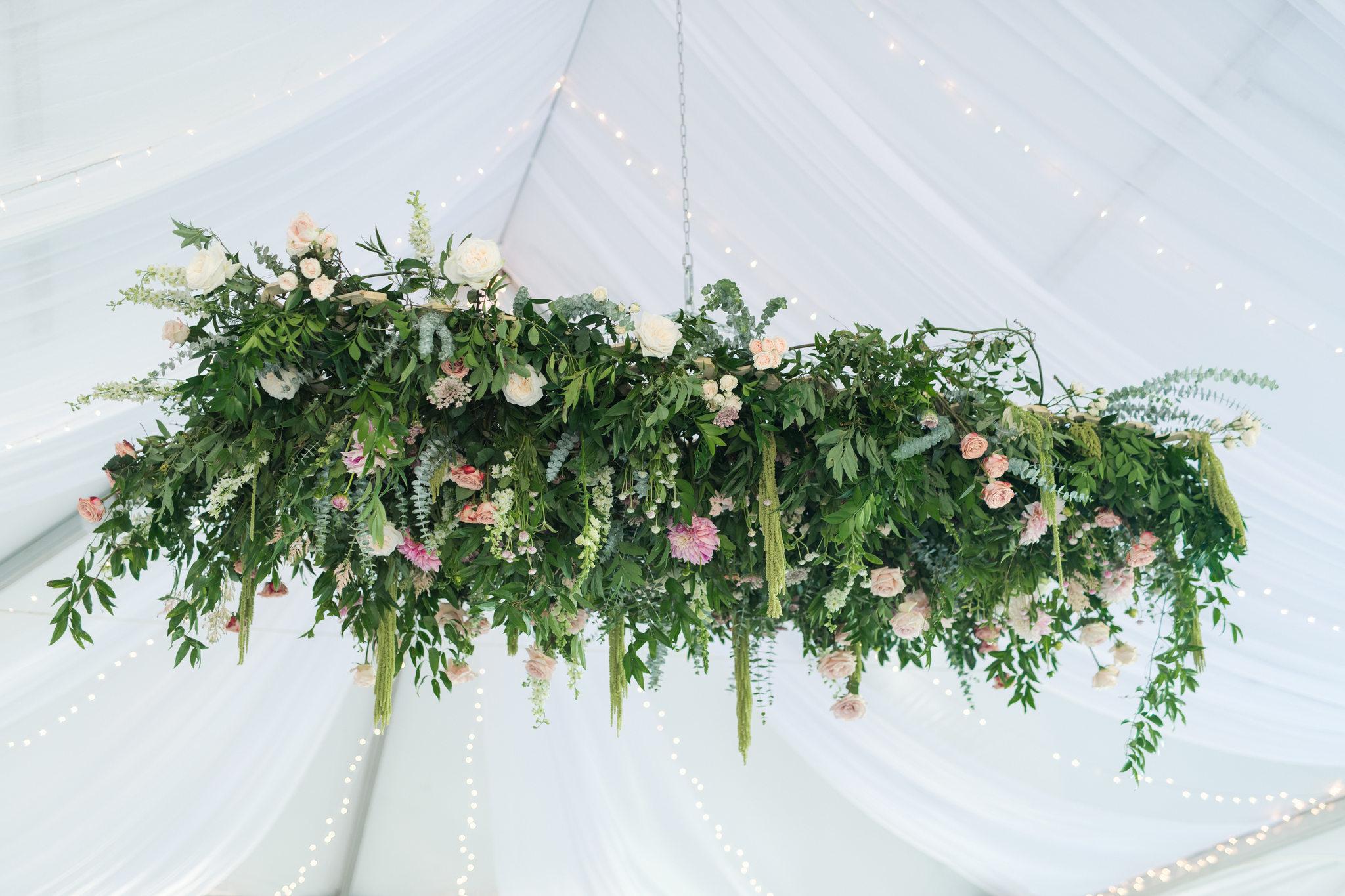 eolia mansion wedding_ct wedding photographer_ct wedding-12.jpg