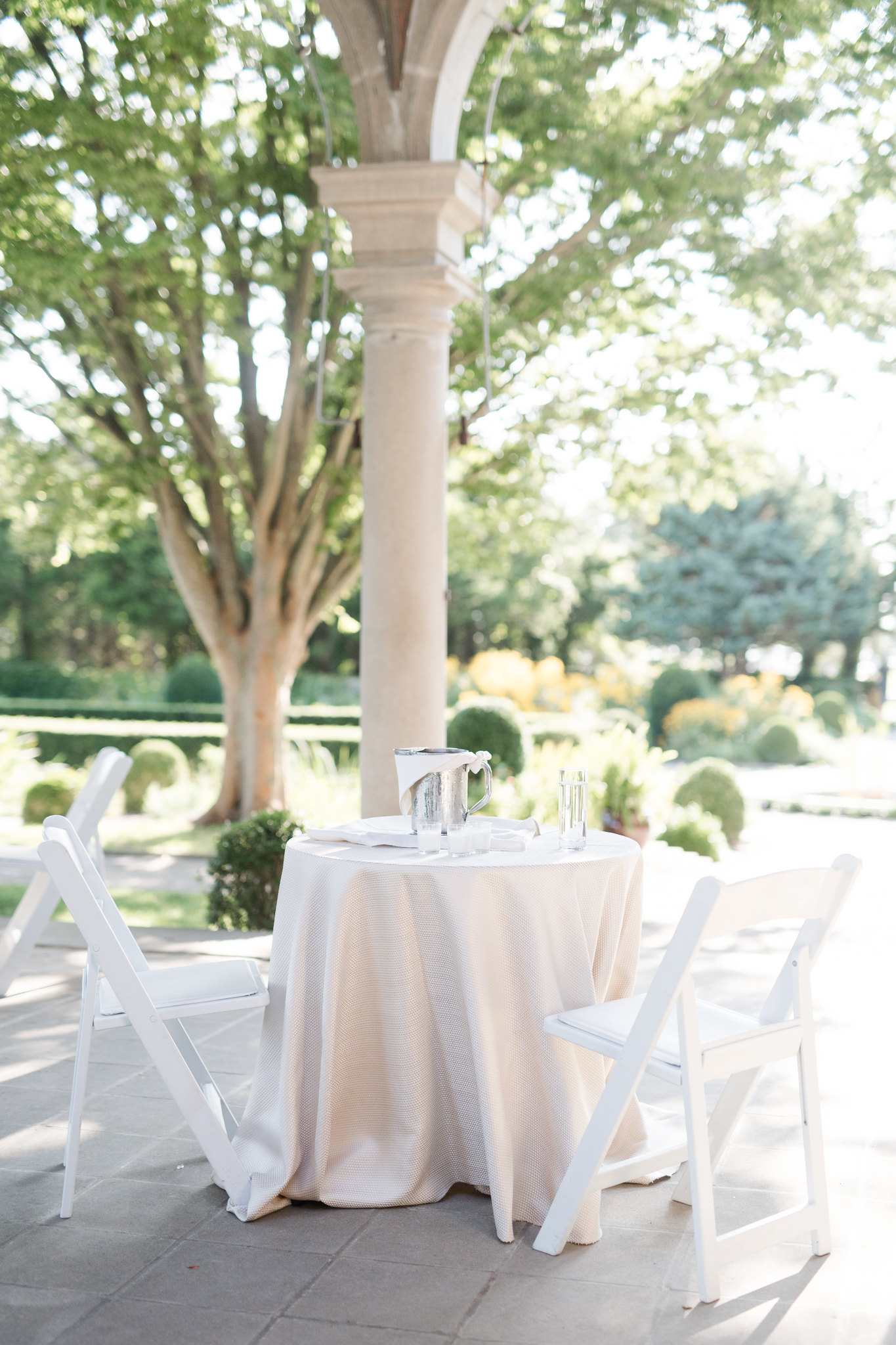 eolia mansion wedding_ct wedding photographer_ct wedding-13.jpg
