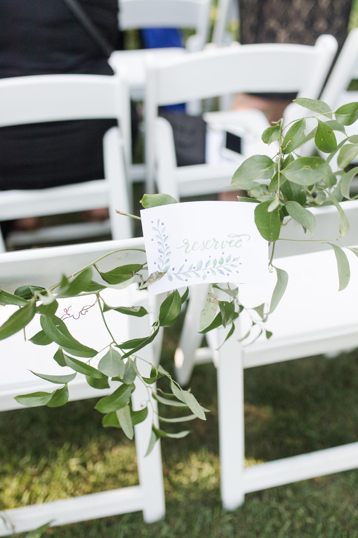 eolia mansion wedding_ct wedding photographer_ct wedding-15.jpg