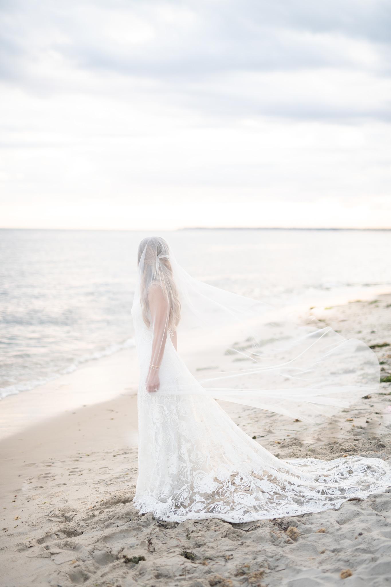eolia mansion wedding_ct wedding photographer_ct wedding-16.jpg