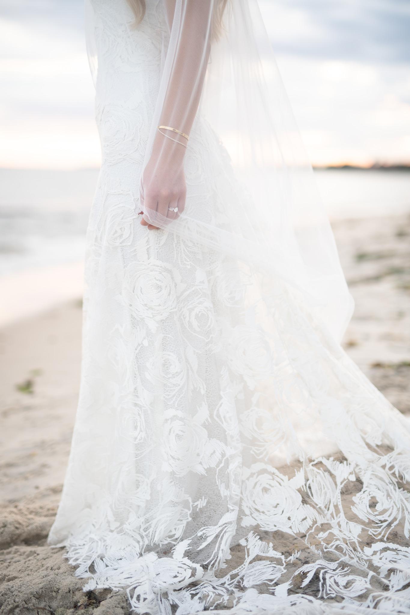 eolia mansion wedding_ct wedding photographer_ct wedding-17.jpg