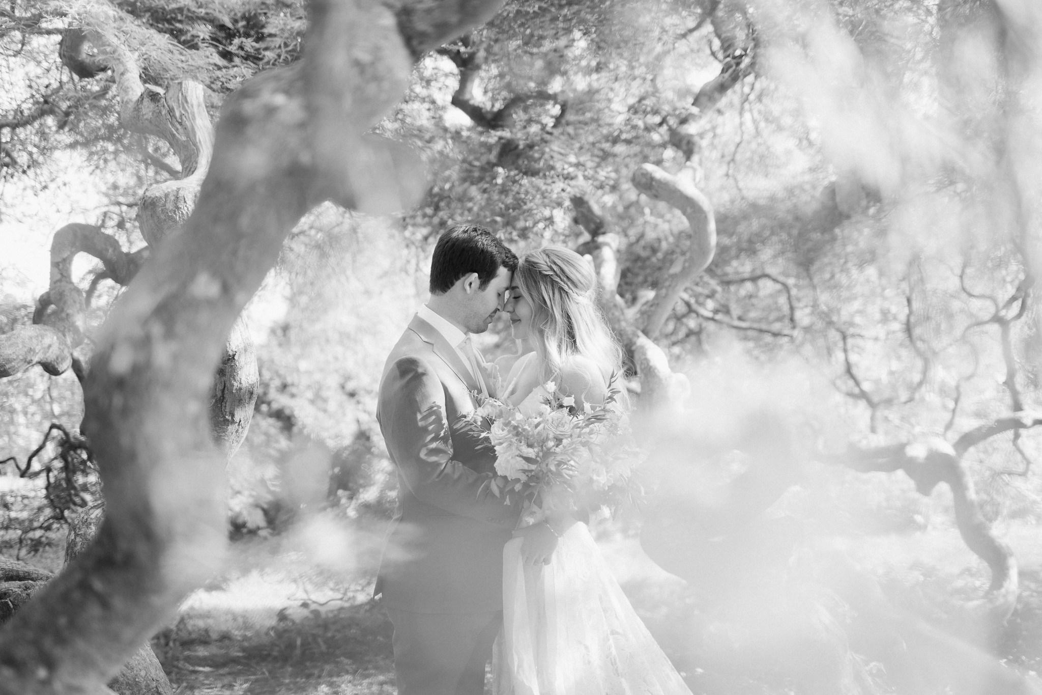 eolia mansion wedding_ct wedding photographer_ct wedding-20.jpg