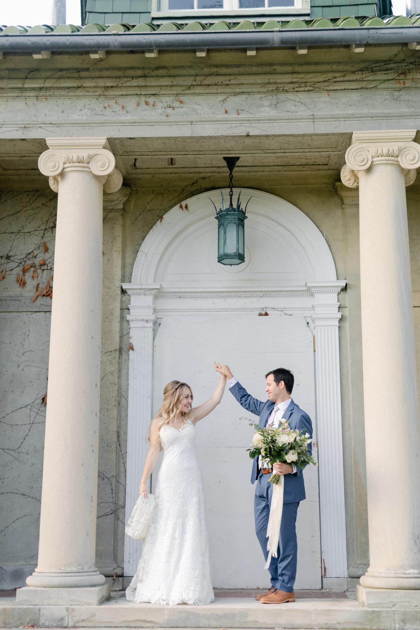 eolia mansion wedding_ct wedding photographer_ct wedding-23.jpg