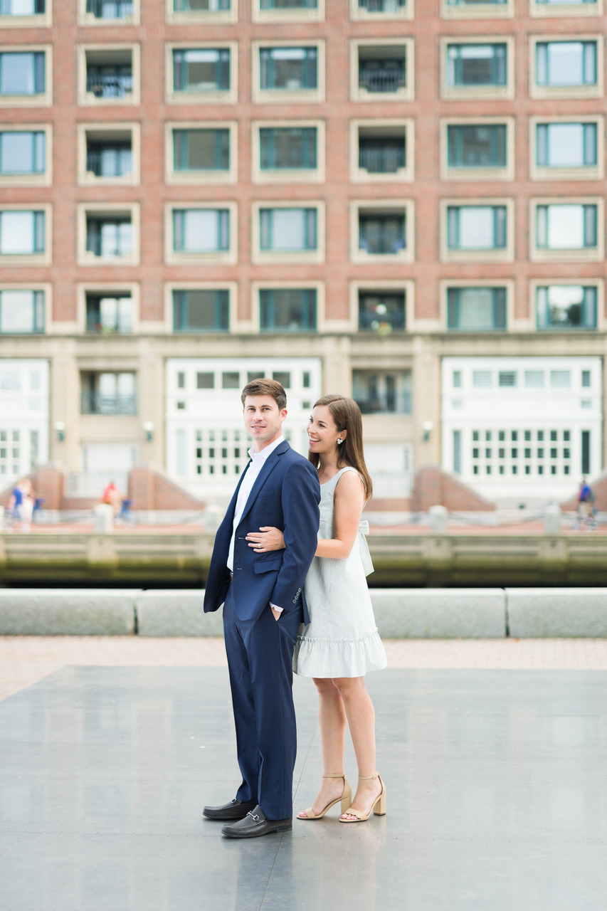 boston engagement photos_ct wedding photographer-2.jpg