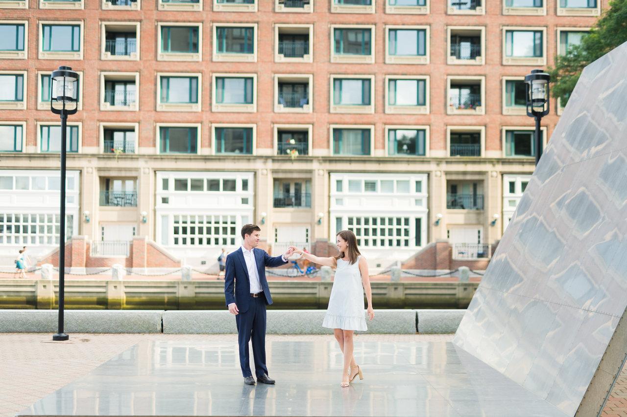 boston engagement photos_ct wedding photographer-1.jpg