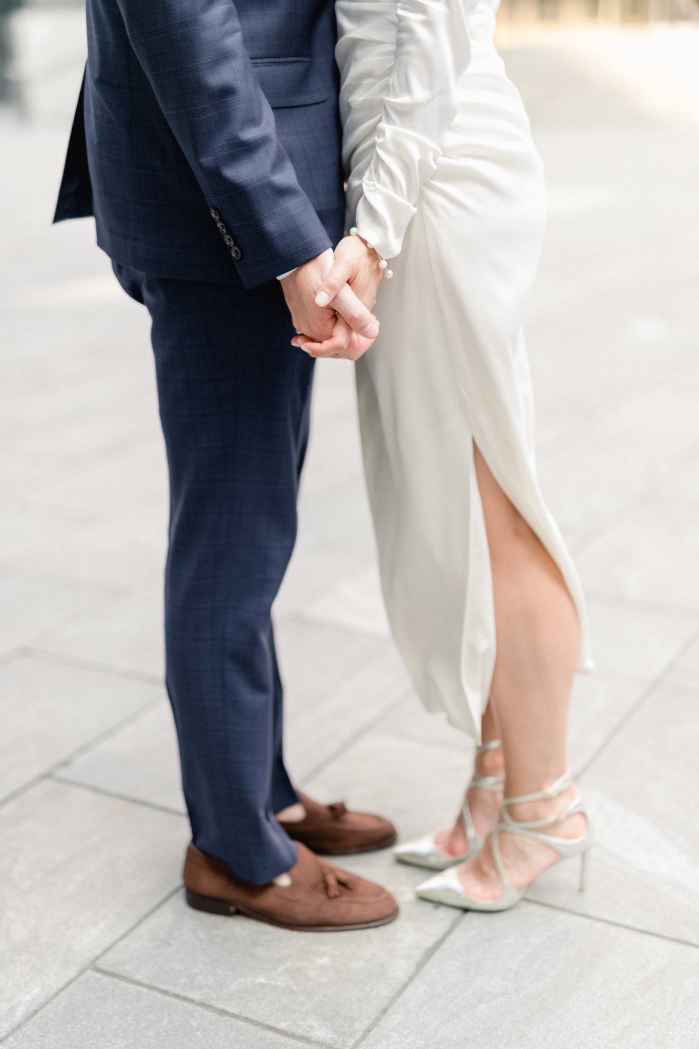 nyc engagement photos_nyc elopement_ct wedding photographer-1.jpg