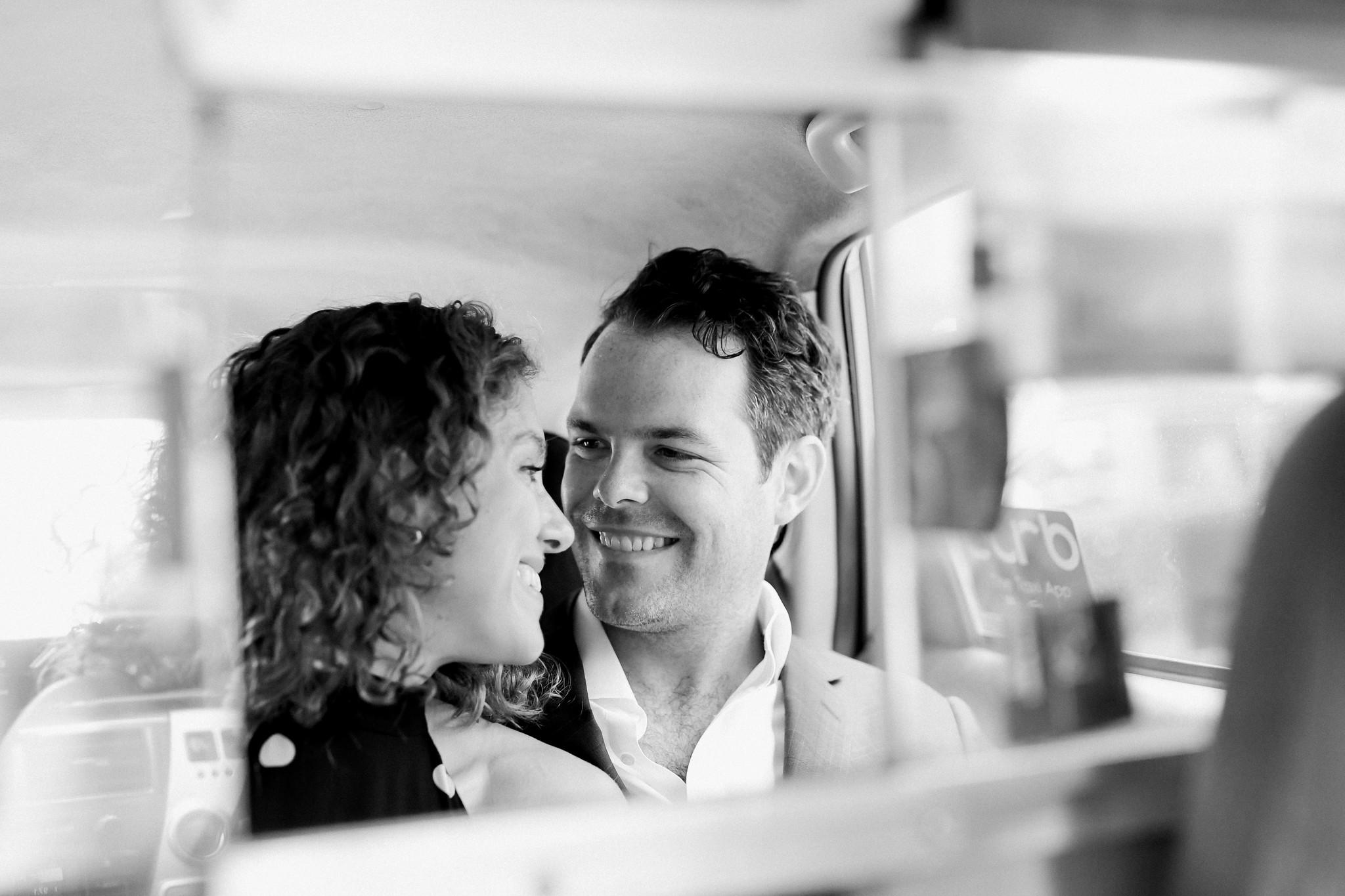 nyc engagement photos_nyc elopement_ct wedding photographer-4.jpg