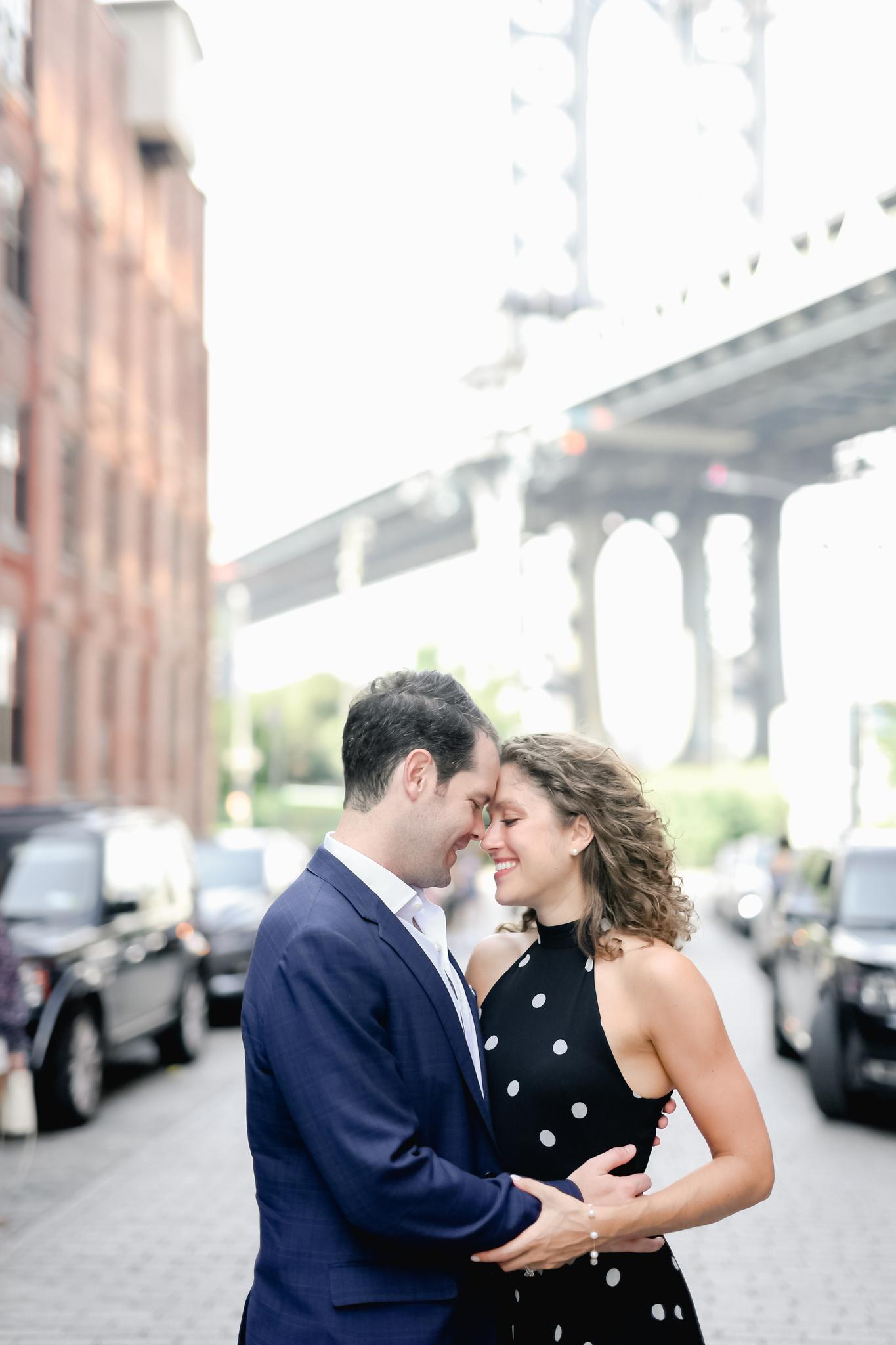 nyc engagement photos_nyc elopement_ct wedding photographer-5.jpg