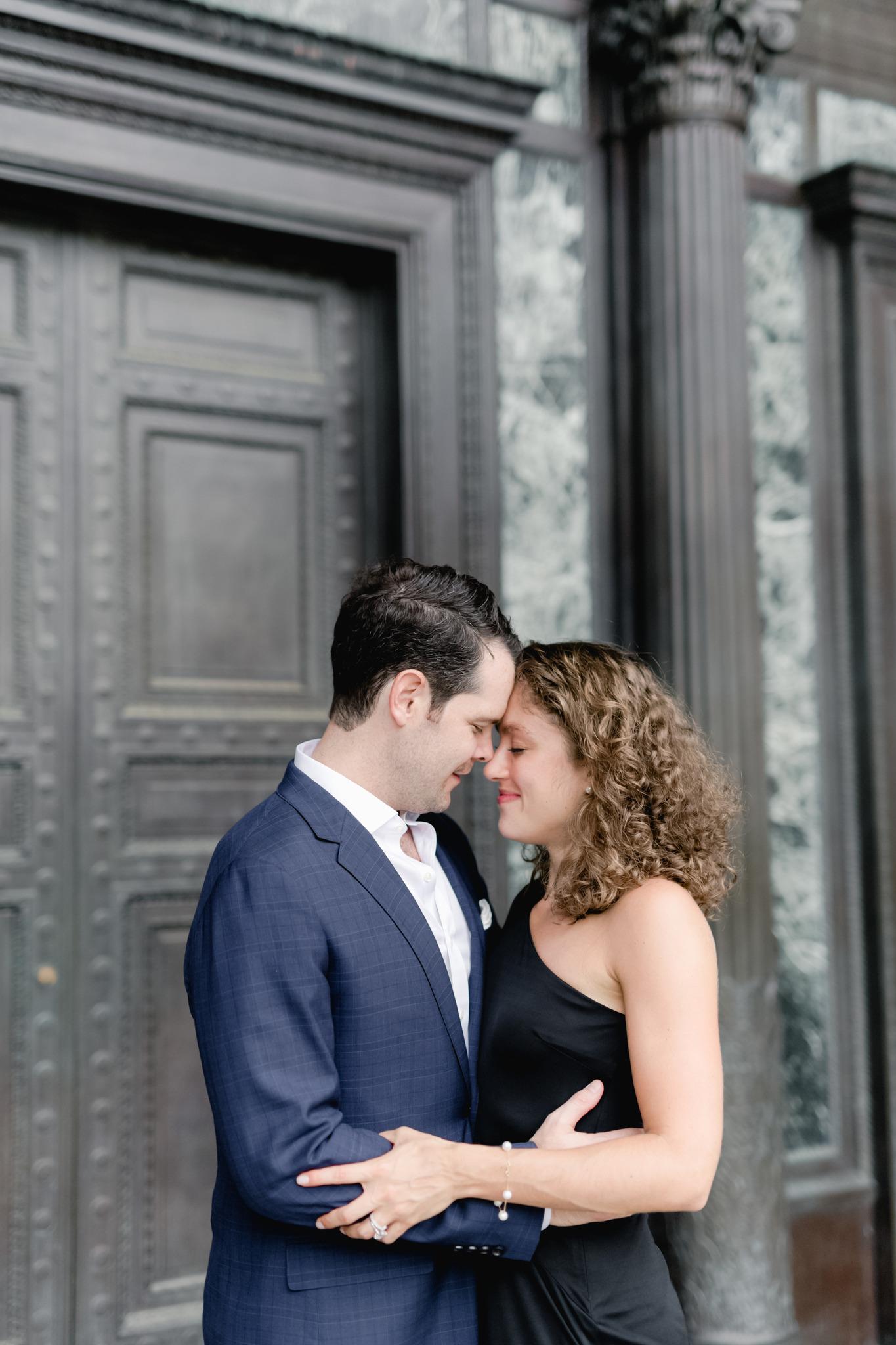 nyc engagement photos_nyc elopement_ct wedding photographer-8.jpg