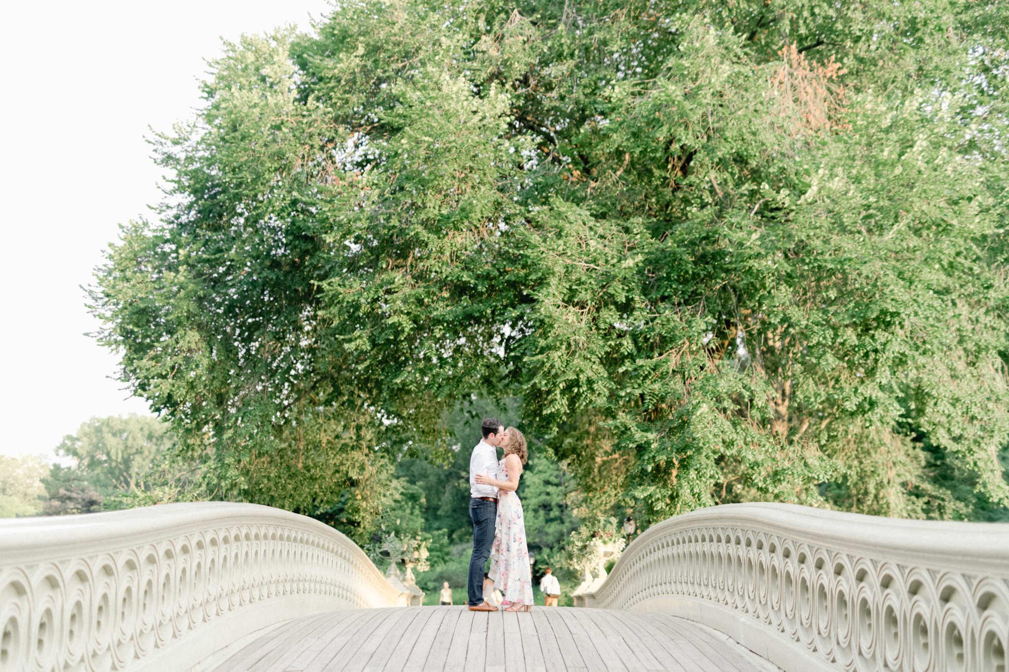 nyc engagement photos_nyc elopement_ct wedding photographer-11.jpg