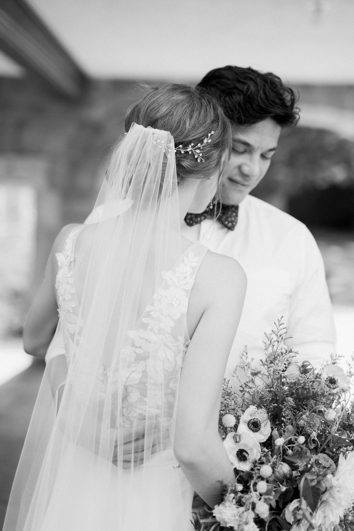 iconic wedding photos_CT wedding_gallaher mansion wedding_CT wedding photographer-2_.jpg